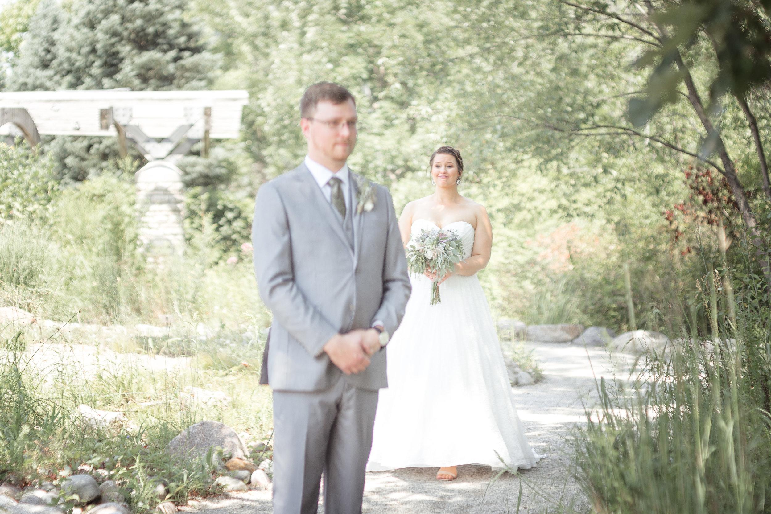 C_Wedding_Sarver, Alyssa & Scott_FOR BLOG-26.JPG