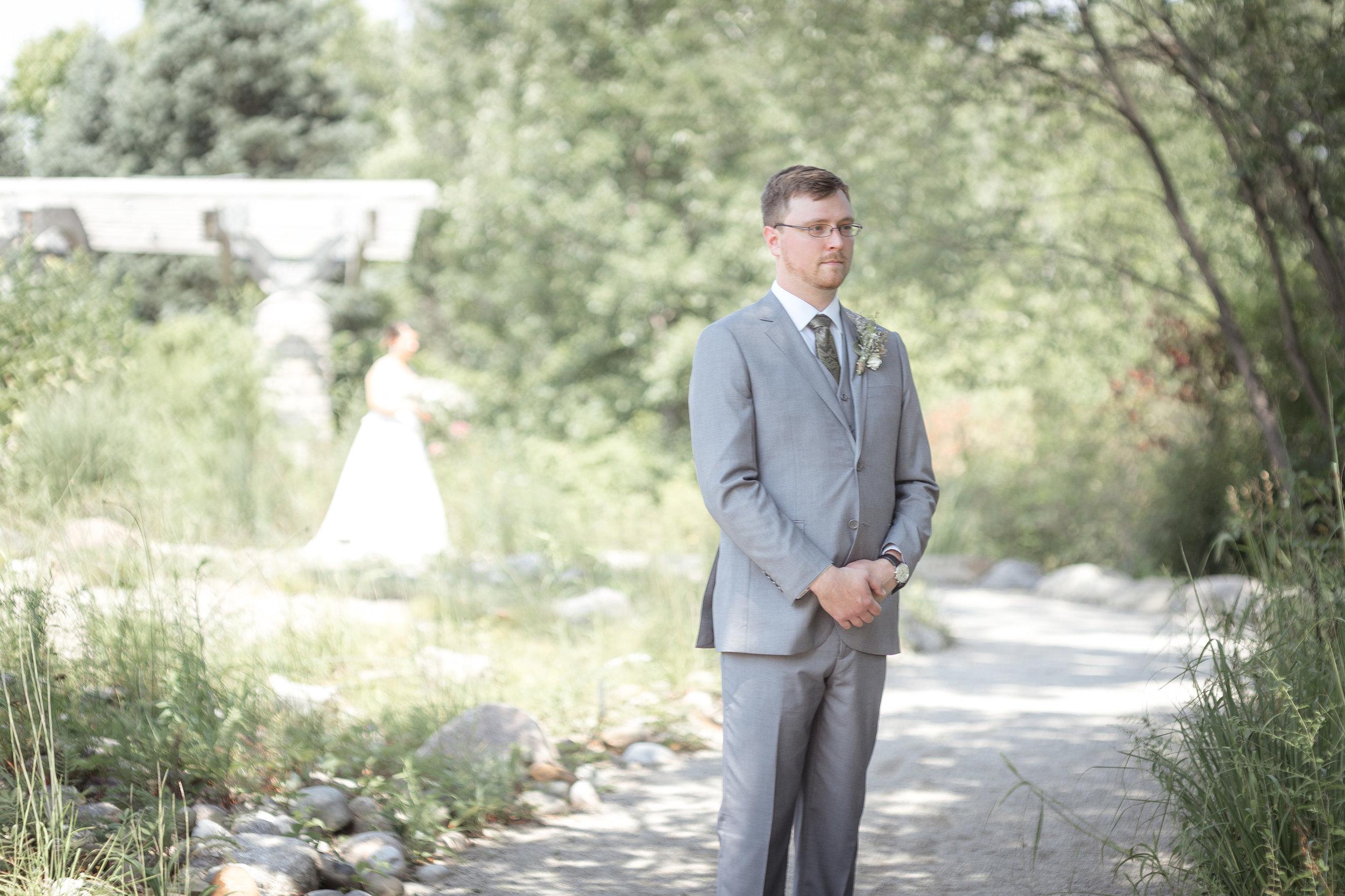 C_Wedding_Sarver, Alyssa & Scott_FOR BLOG-25.JPG