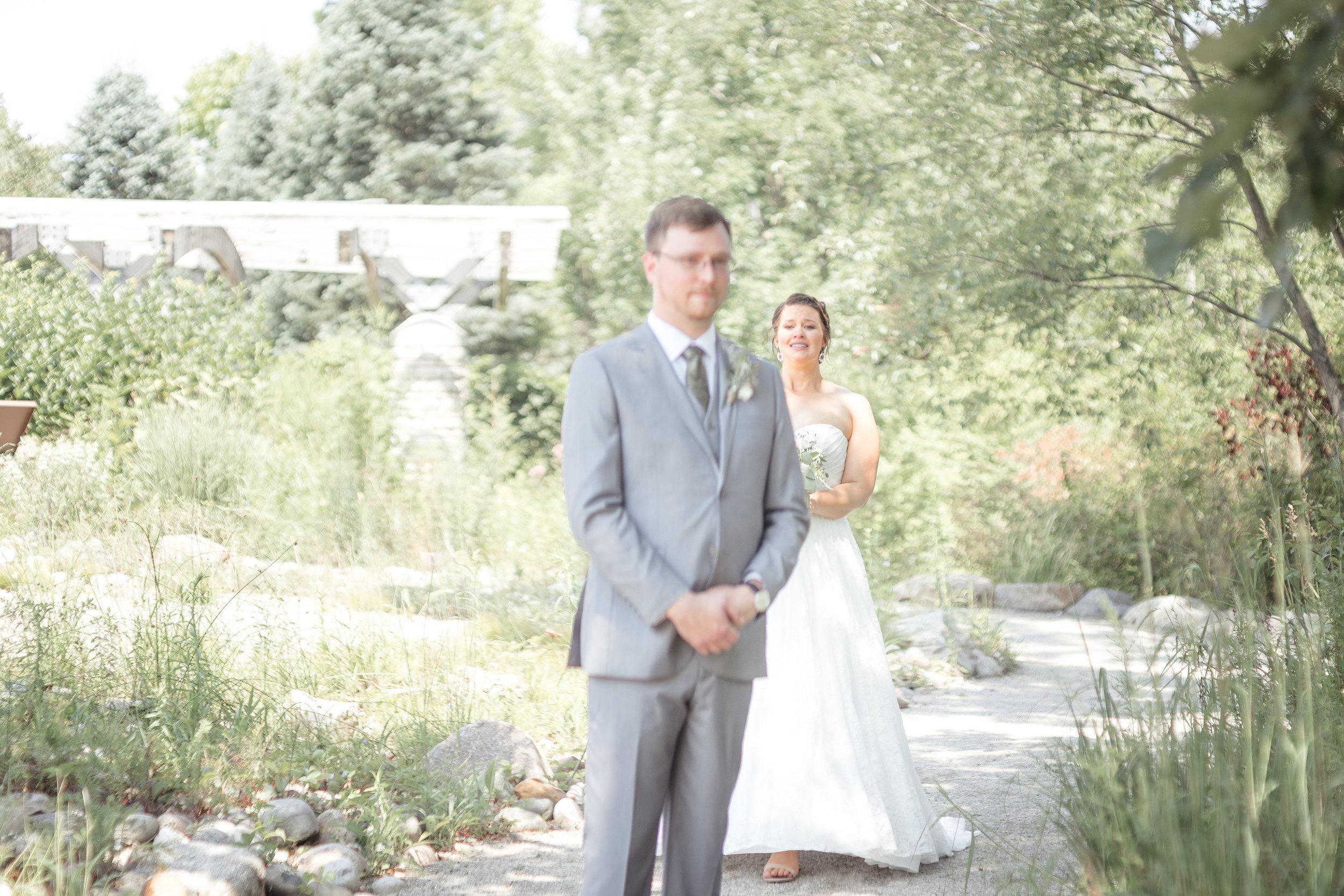 C_Wedding_Sarver, Alyssa & Scott_FOR BLOG-27.JPG