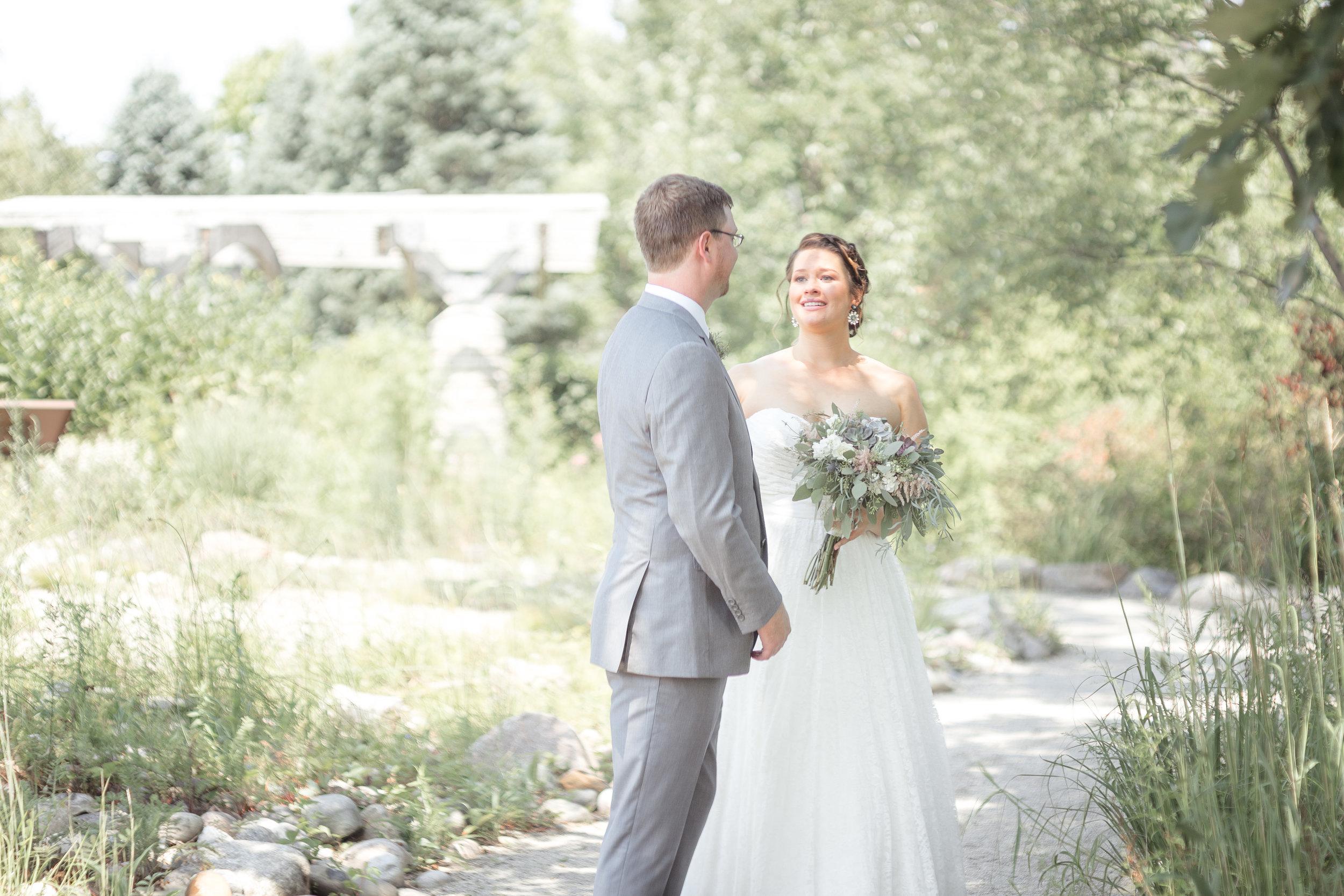 C_Wedding_Sarver, Alyssa & Scott_FOR BLOG-29.JPG