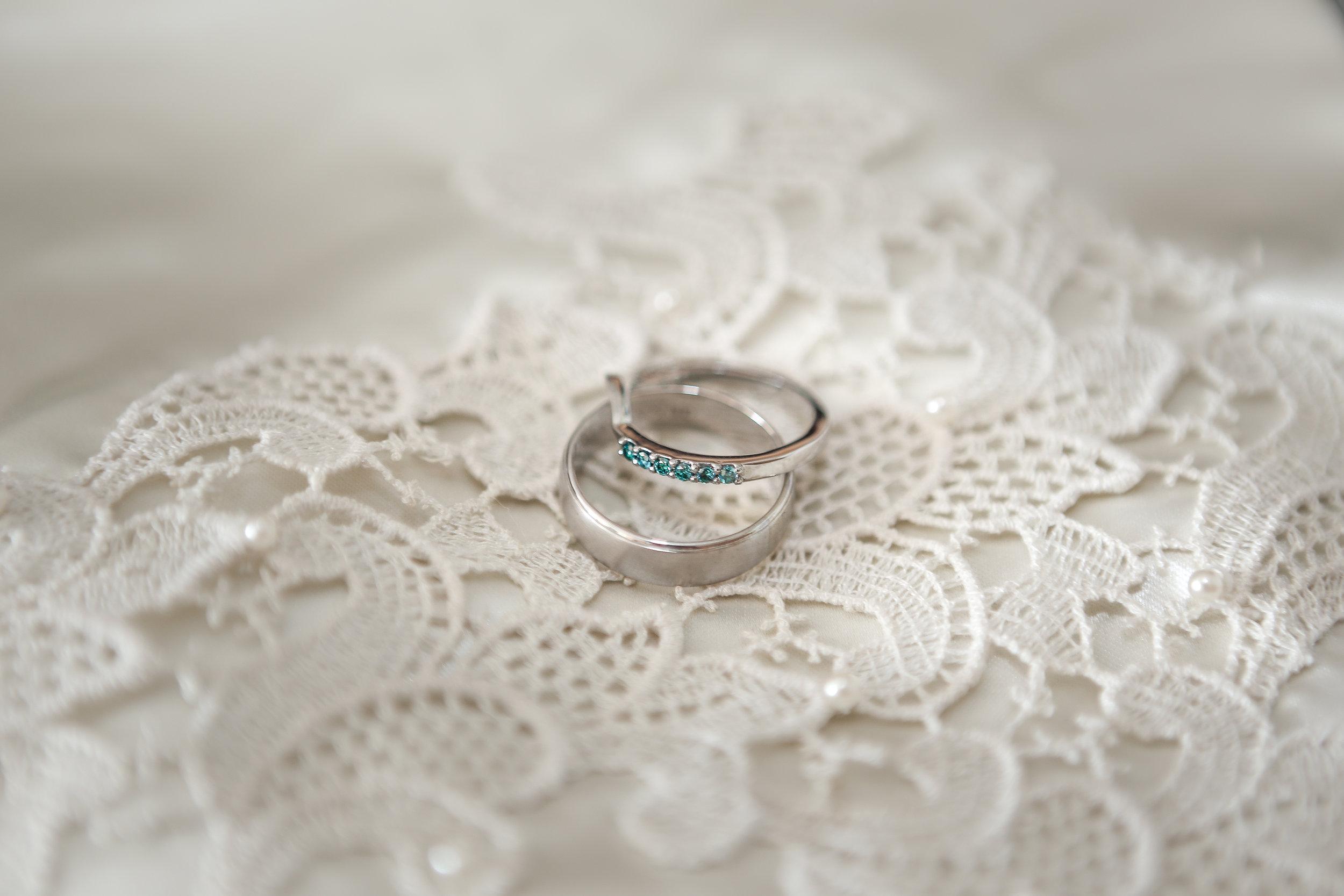 C_Wedding_Sarver, Alyssa & Scott_FOR BLOG-10.JPG