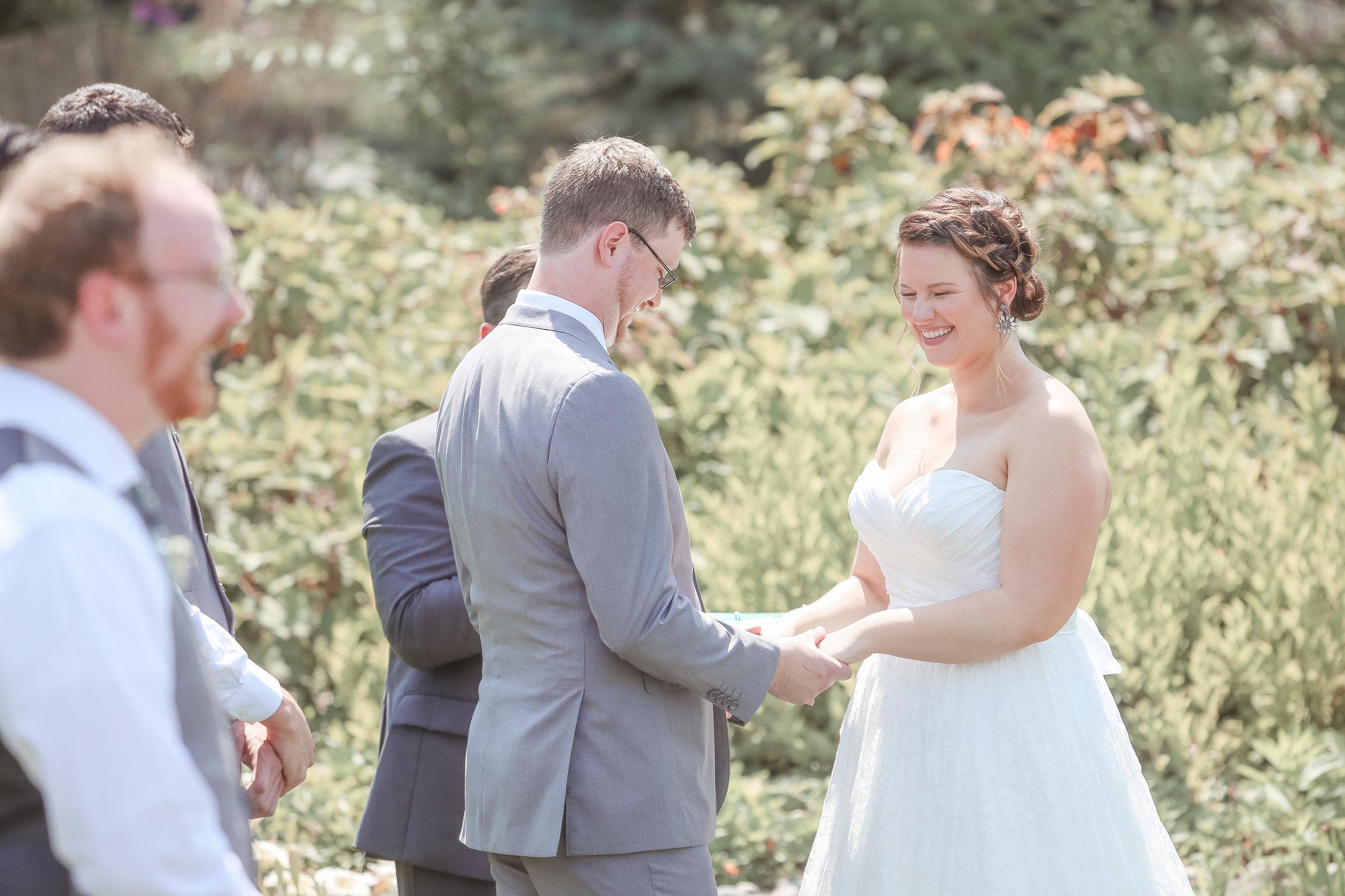 C_Wedding_Sarver, Alyssa & Scott_FOR BLOG-79.JPG