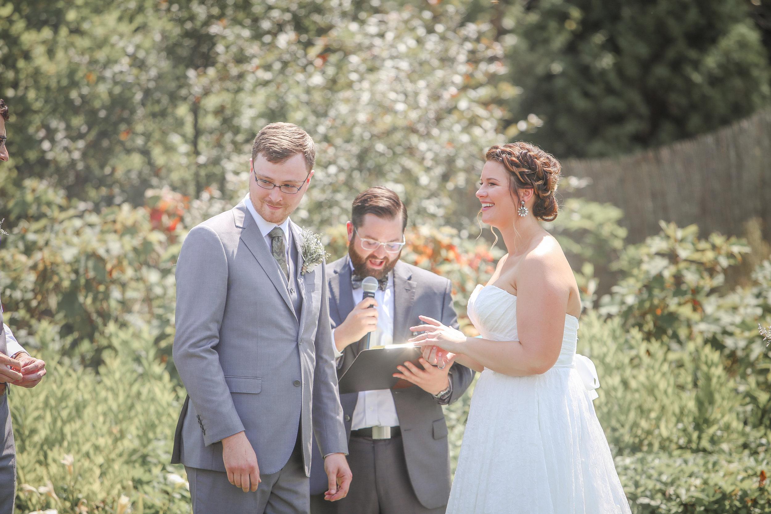 C_Wedding_Sarver, Alyssa & Scott_FOR BLOG-81.JPG