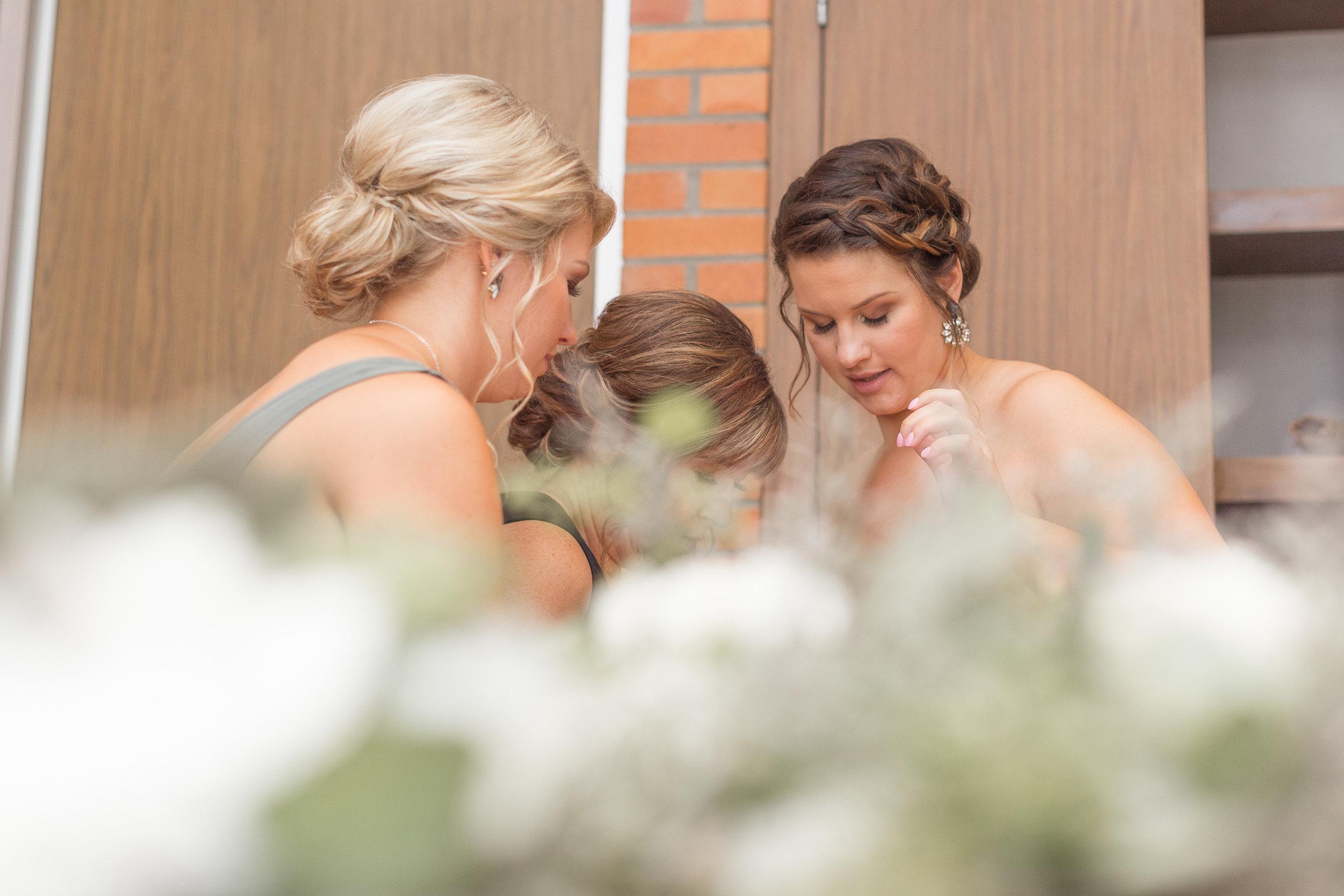 C_Wedding_Sarver, Alyssa & Scott_FOR BLOG-15.JPG