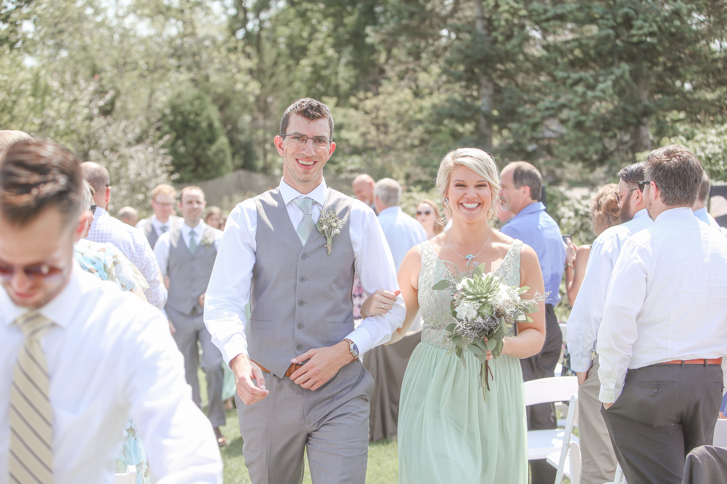 C_Wedding_Sarver, Alyssa & Scott_FOR BLOG-106.JPG