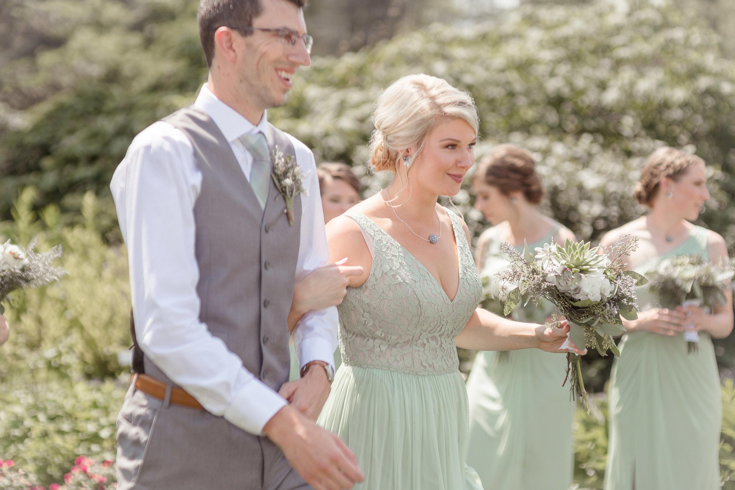 C_Wedding_Sarver, Alyssa & Scott_FOR BLOG-107.JPG