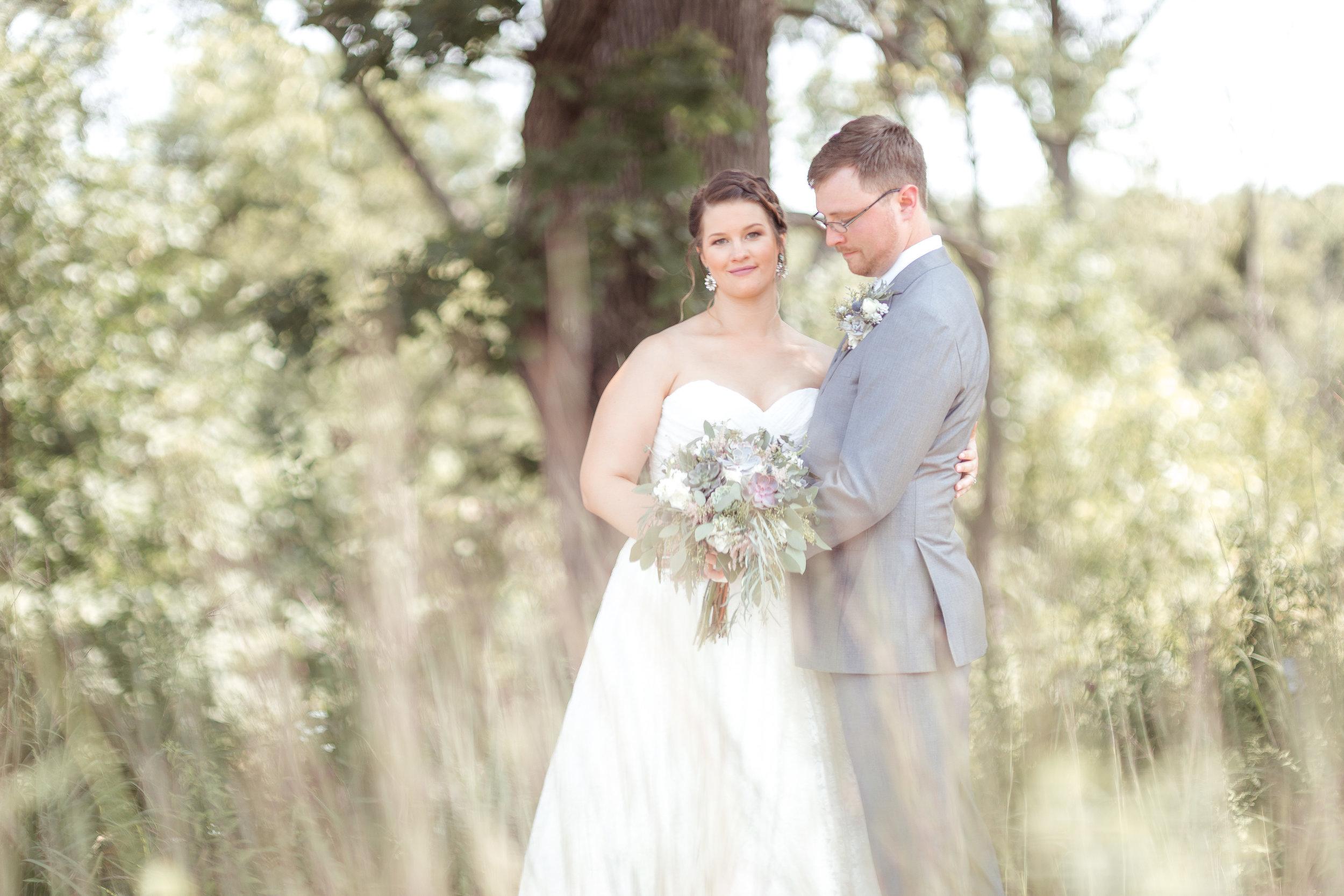 C_Wedding_Sarver, Alyssa & Scott_FOR BLOG-43.JPG
