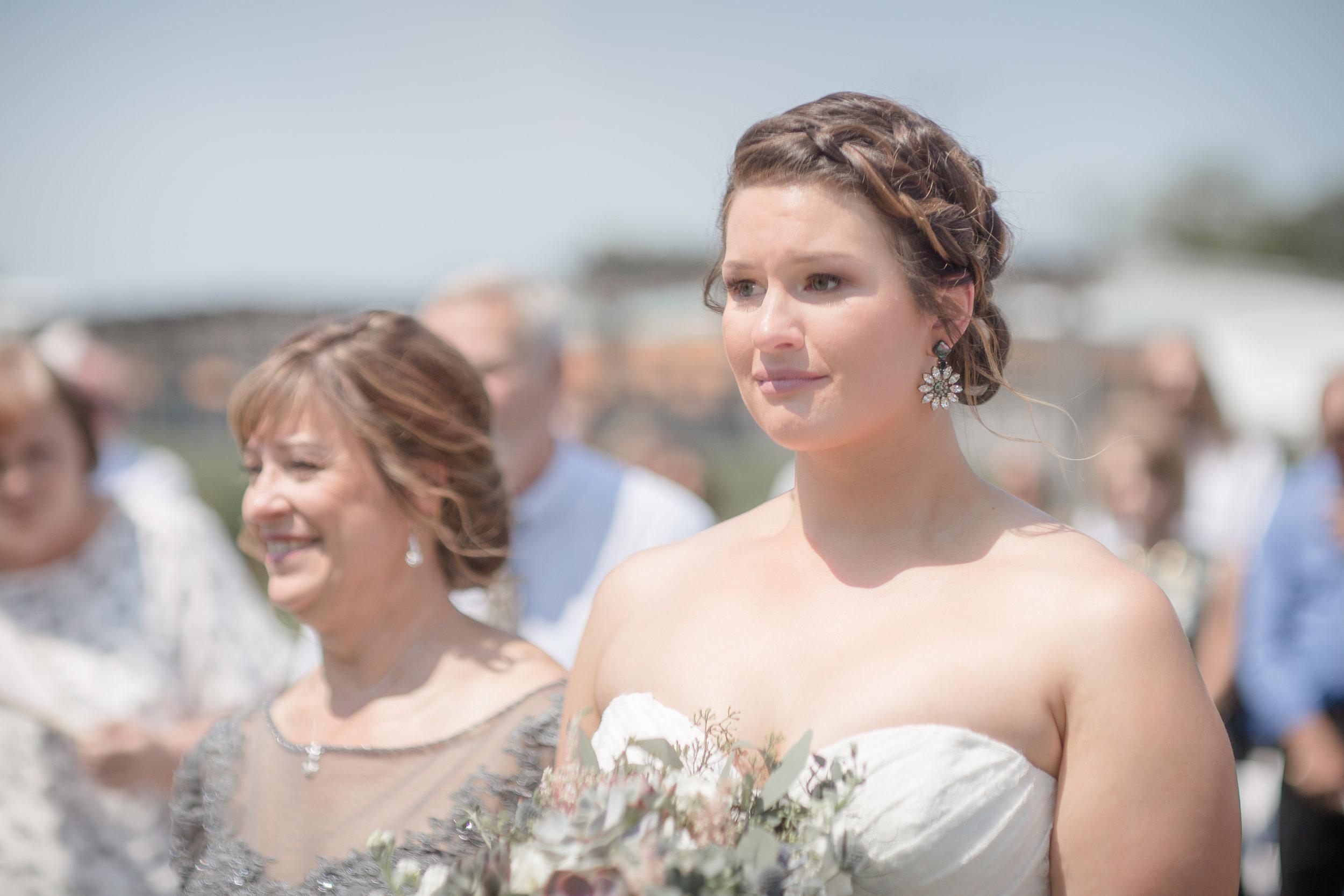 C_Wedding_Sarver, Alyssa & Scott_FOR BLOG-63.JPG