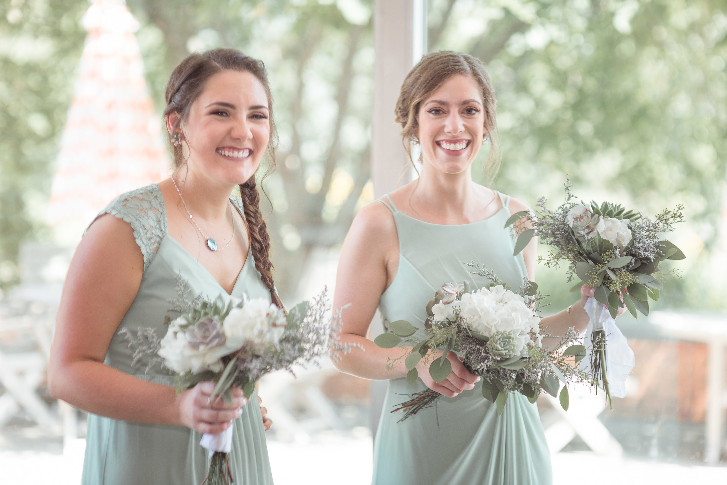 C_Wedding_Sarver, Alyssa & Scott_FOR BLOG-114.JPG