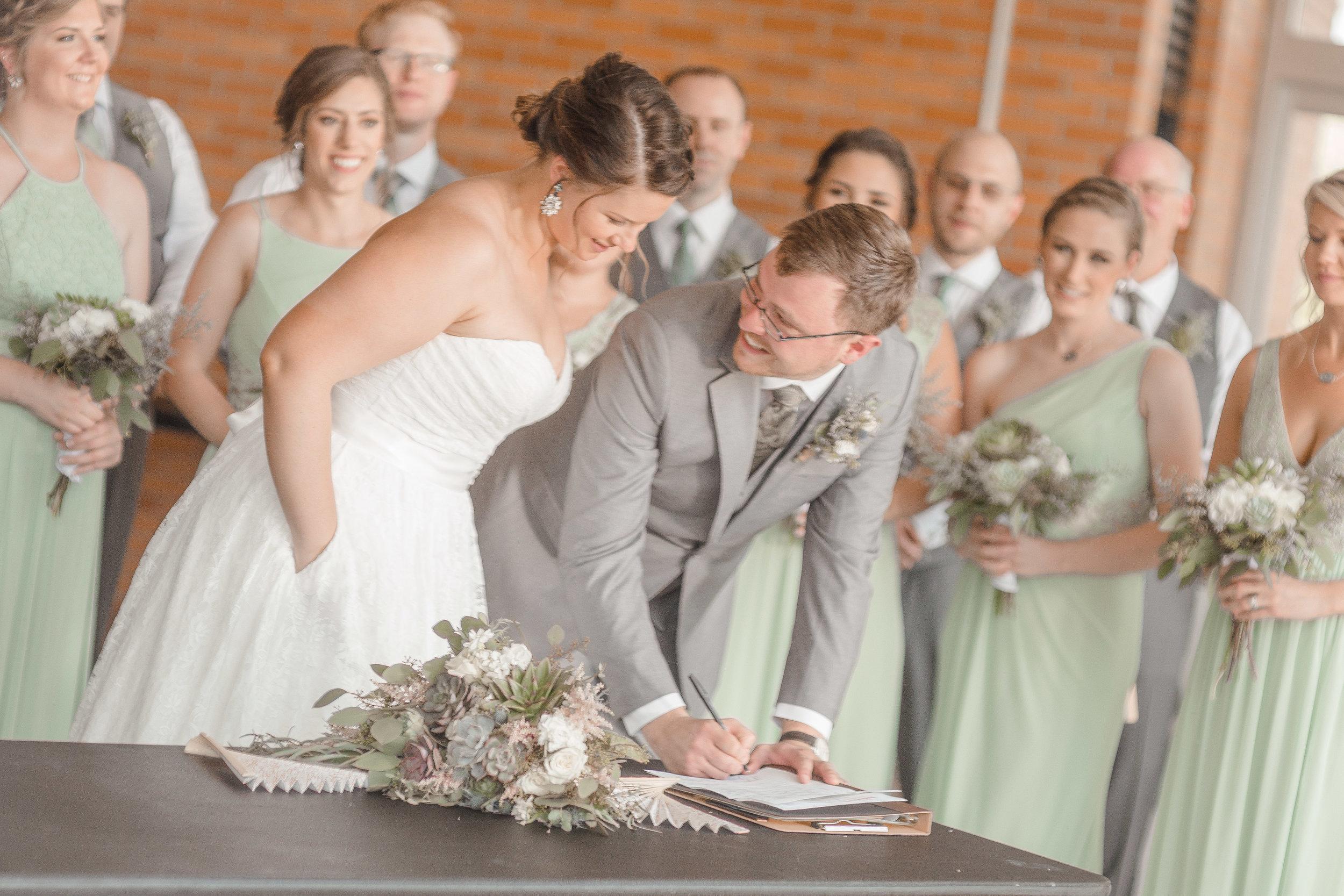 C_Wedding_Sarver, Alyssa & Scott_FOR BLOG-115.JPG
