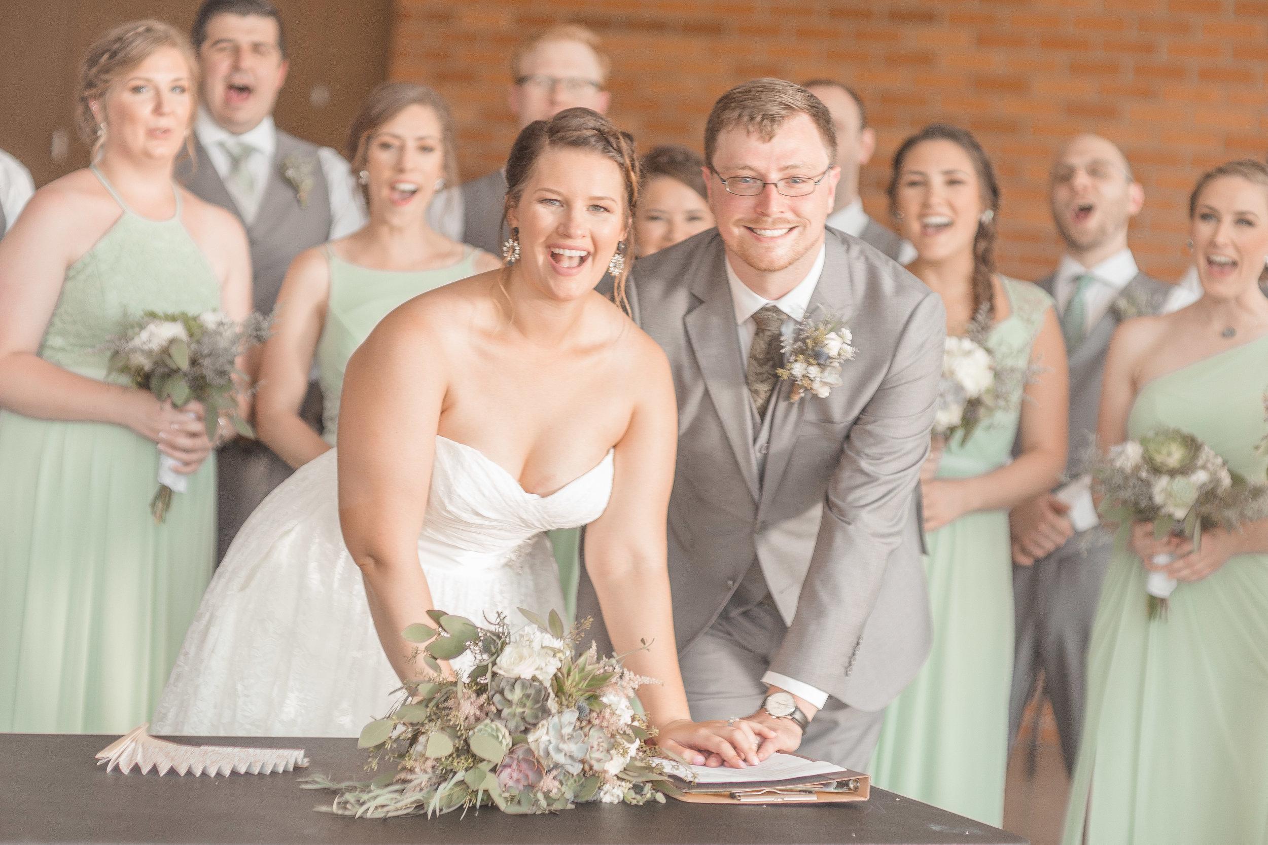 C_Wedding_Sarver, Alyssa & Scott_FOR BLOG-117.JPG