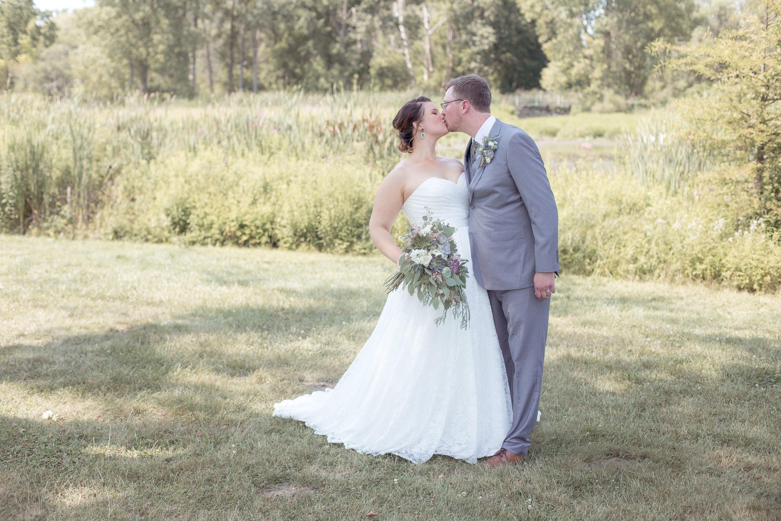C_Wedding_Sarver, Alyssa & Scott_FOR BLOG-119.JPG