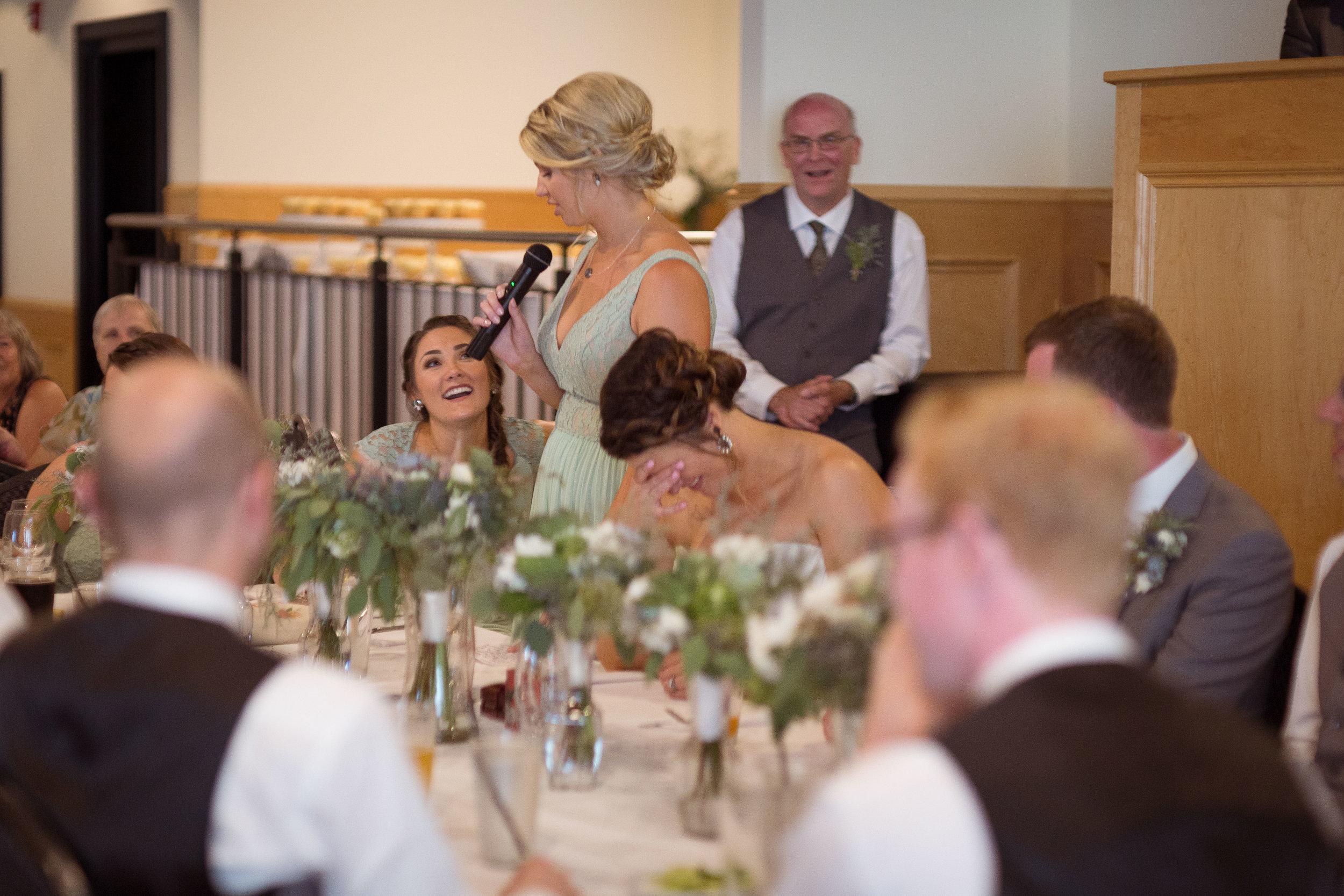 C_Wedding_Sarver, Alyssa & Scott_FOR BLOG-169.JPG
