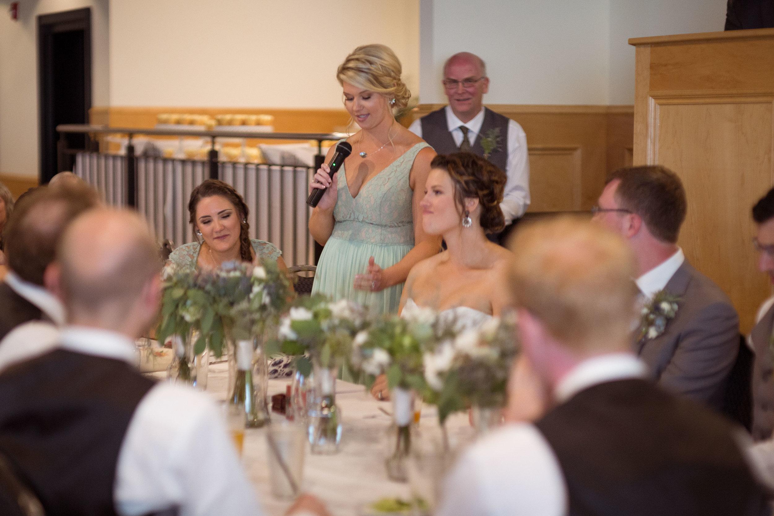 C_Wedding_Sarver, Alyssa & Scott_FOR BLOG-170.JPG