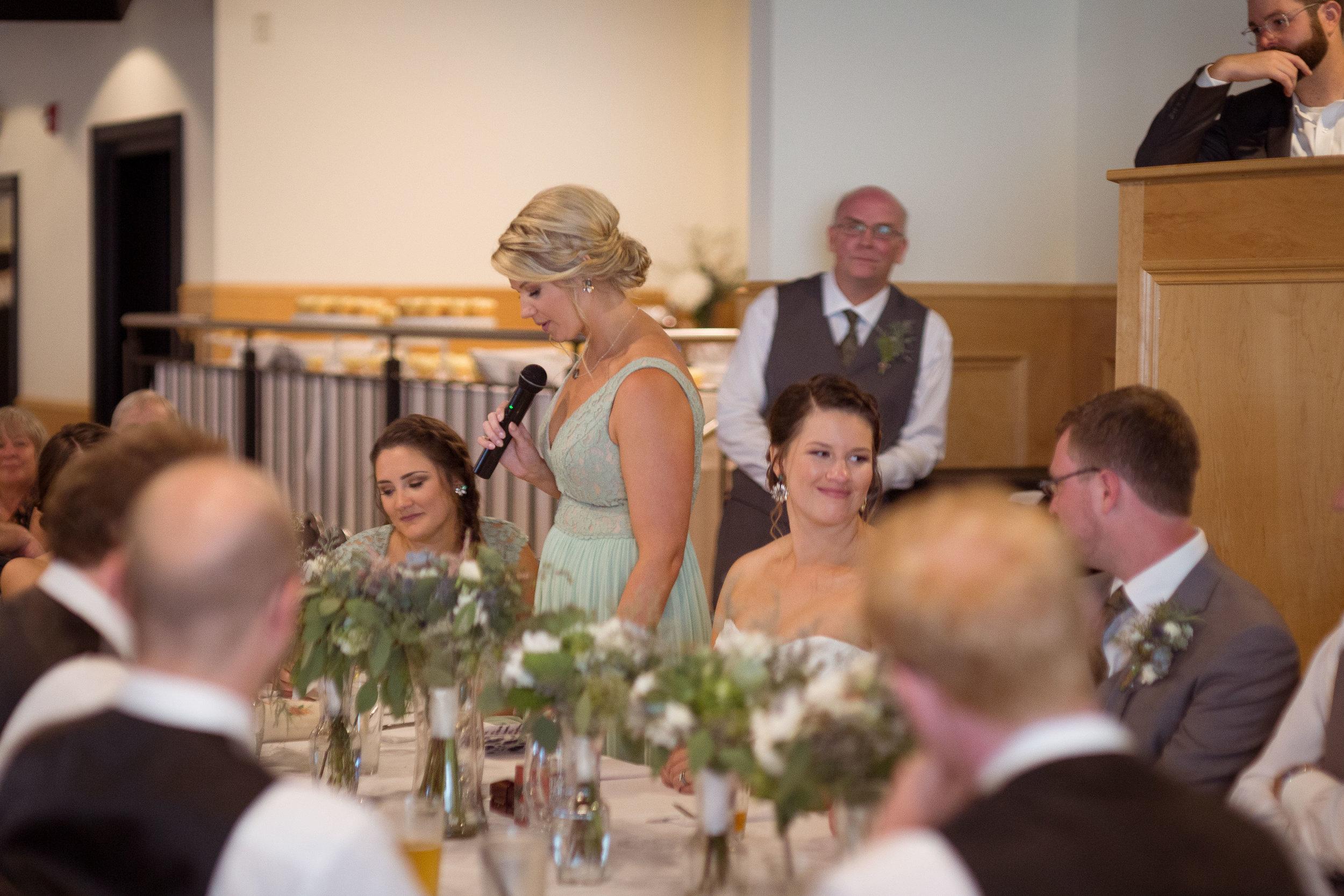 C_Wedding_Sarver, Alyssa & Scott_FOR BLOG-171.JPG