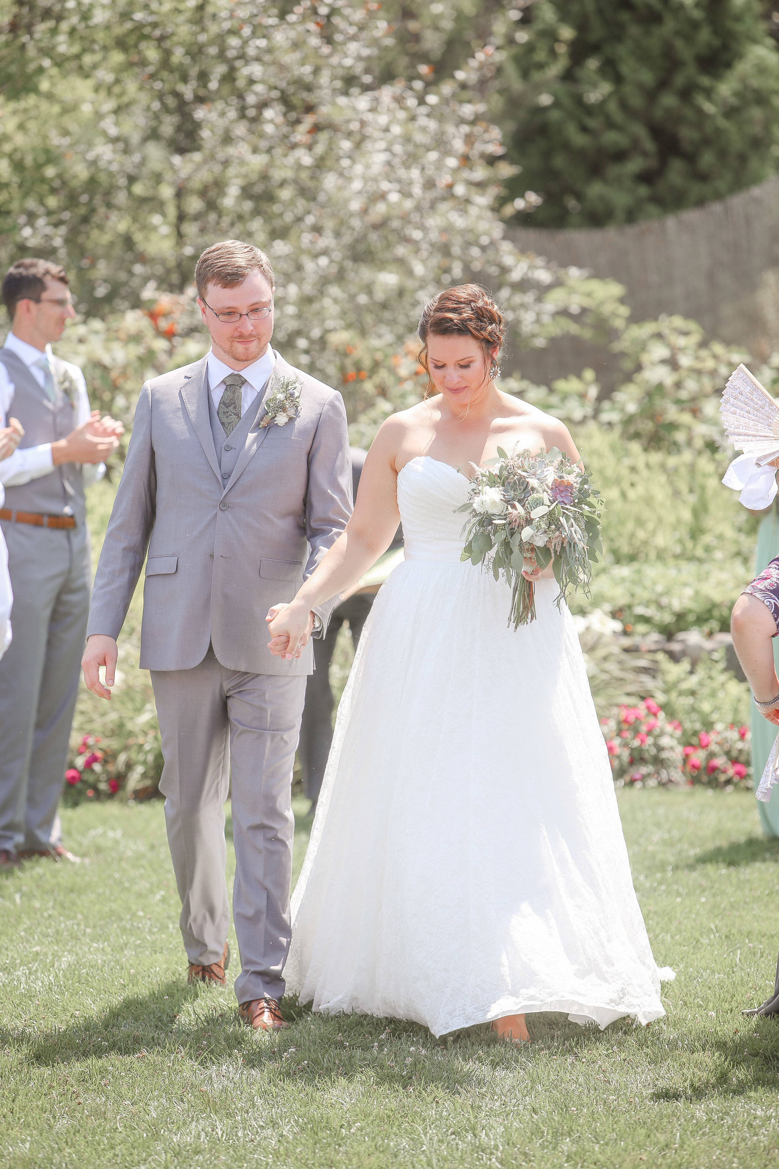 C_Wedding_Sarver, Alyssa & Scott_FOR BLOG-97.JPG
