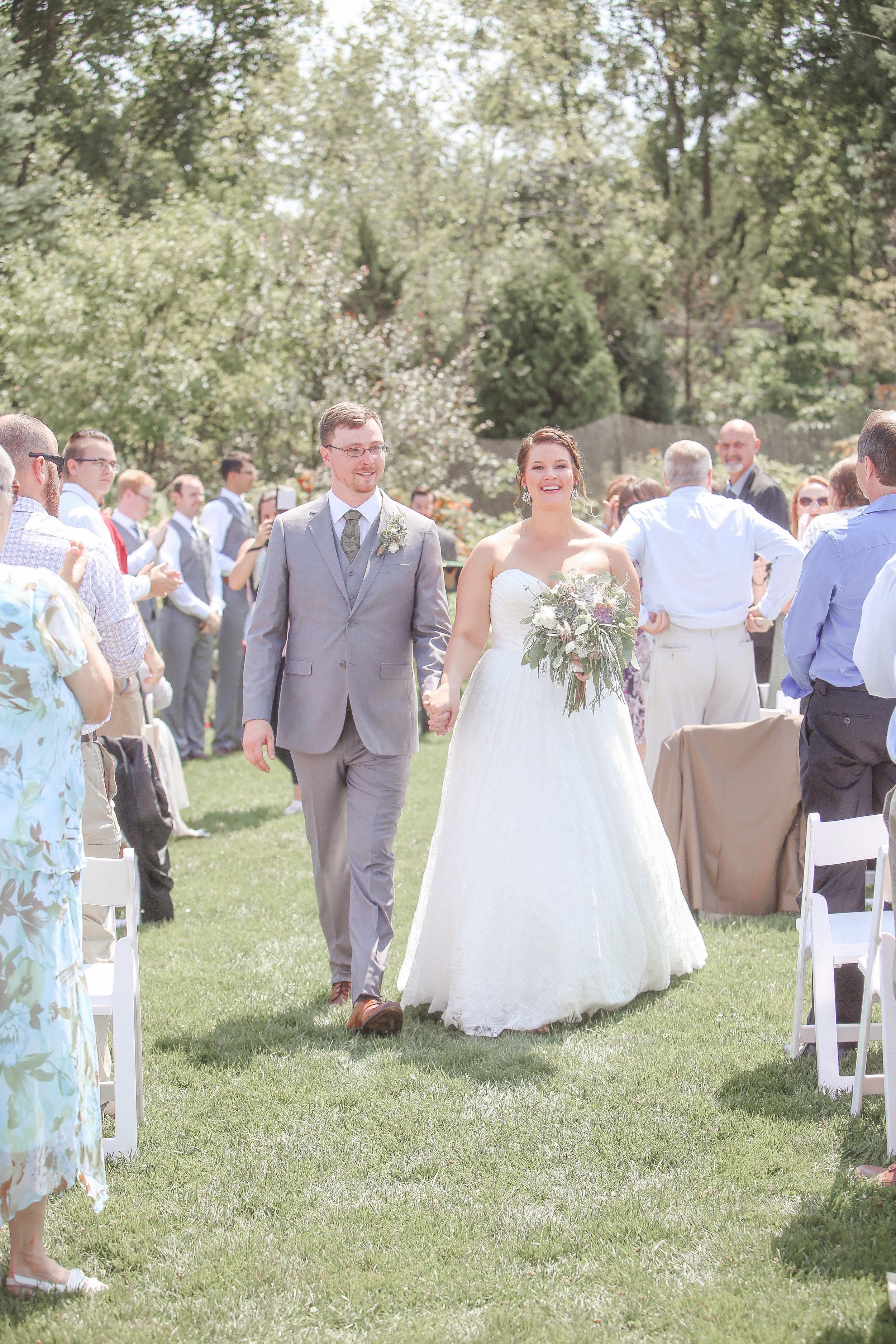 C_Wedding_Sarver, Alyssa & Scott_FOR BLOG-100.JPG