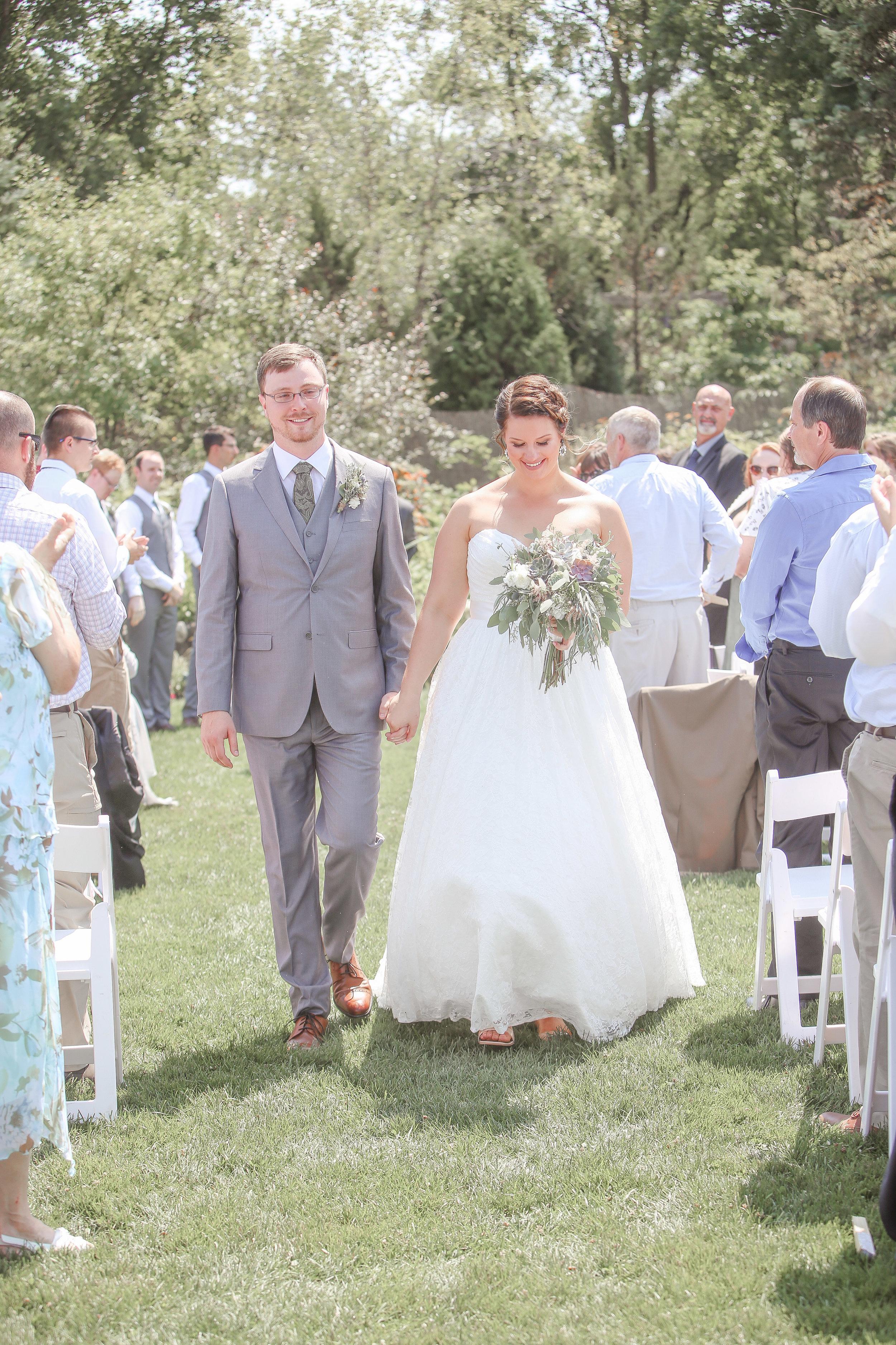 C_Wedding_Sarver, Alyssa & Scott_FOR BLOG-102.JPG