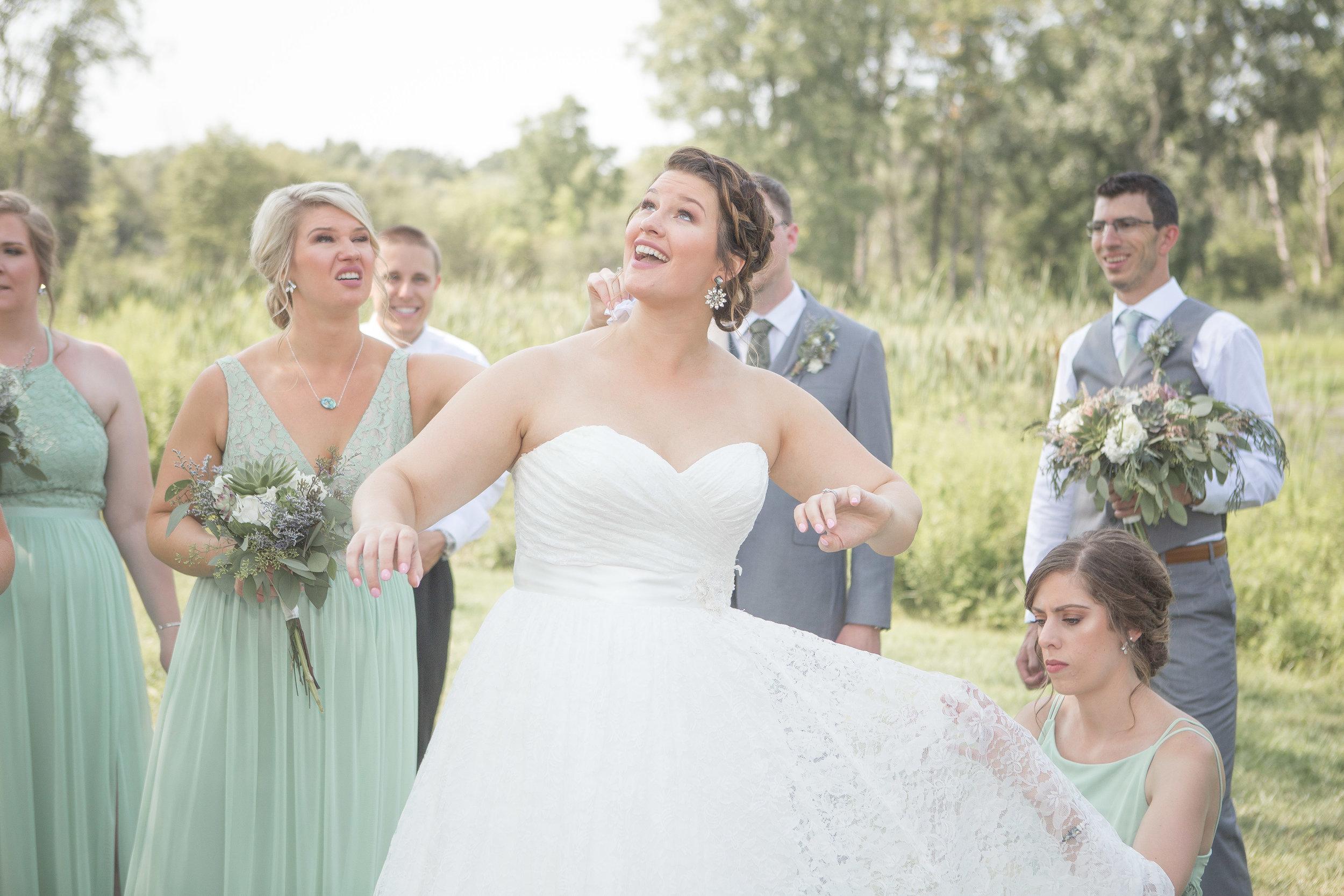C_Wedding_Sarver, Alyssa & Scott_FOR BLOG-122.JPG