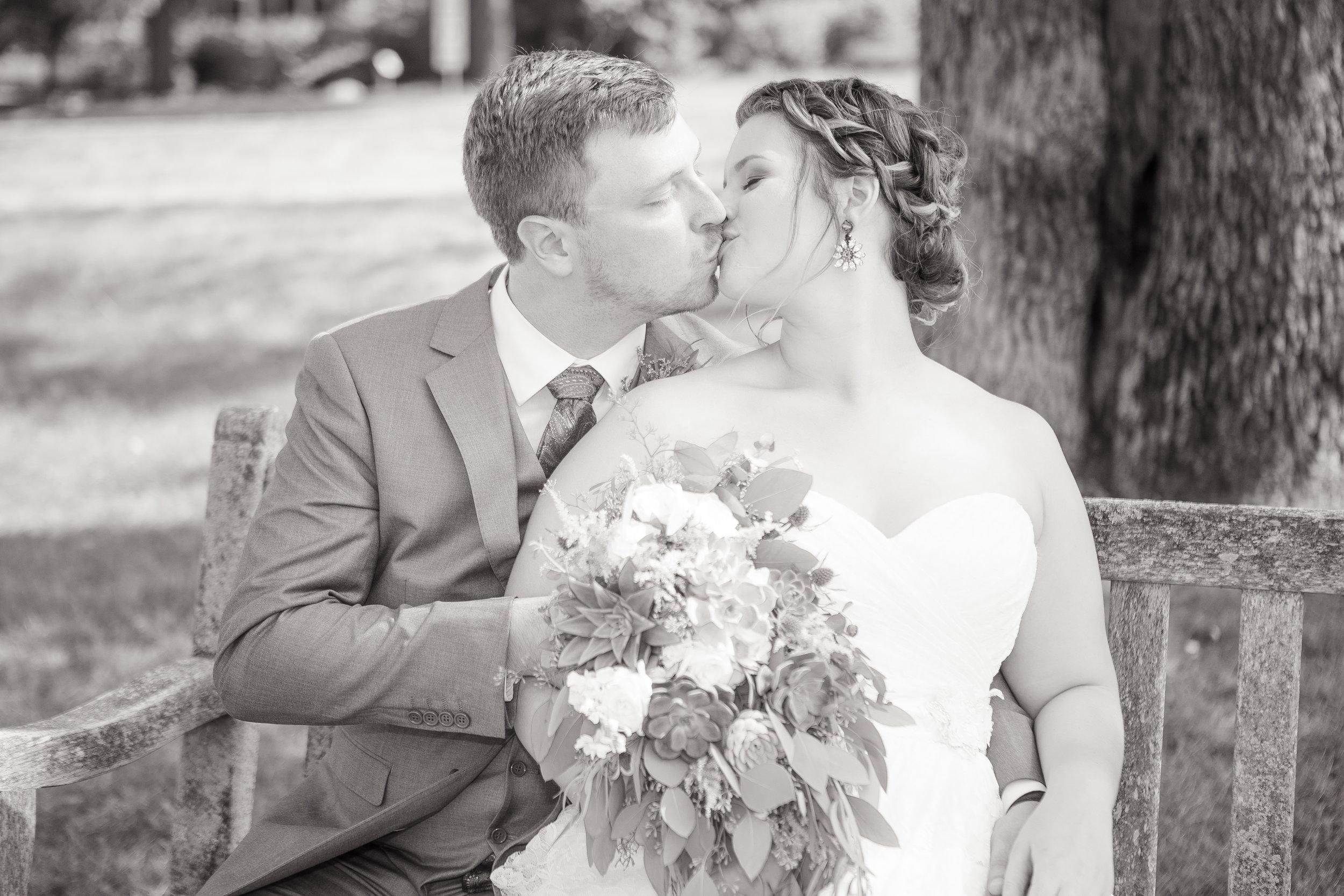C_Wedding_Sarver, Alyssa & Scott_FOR BLOG-138.JPG
