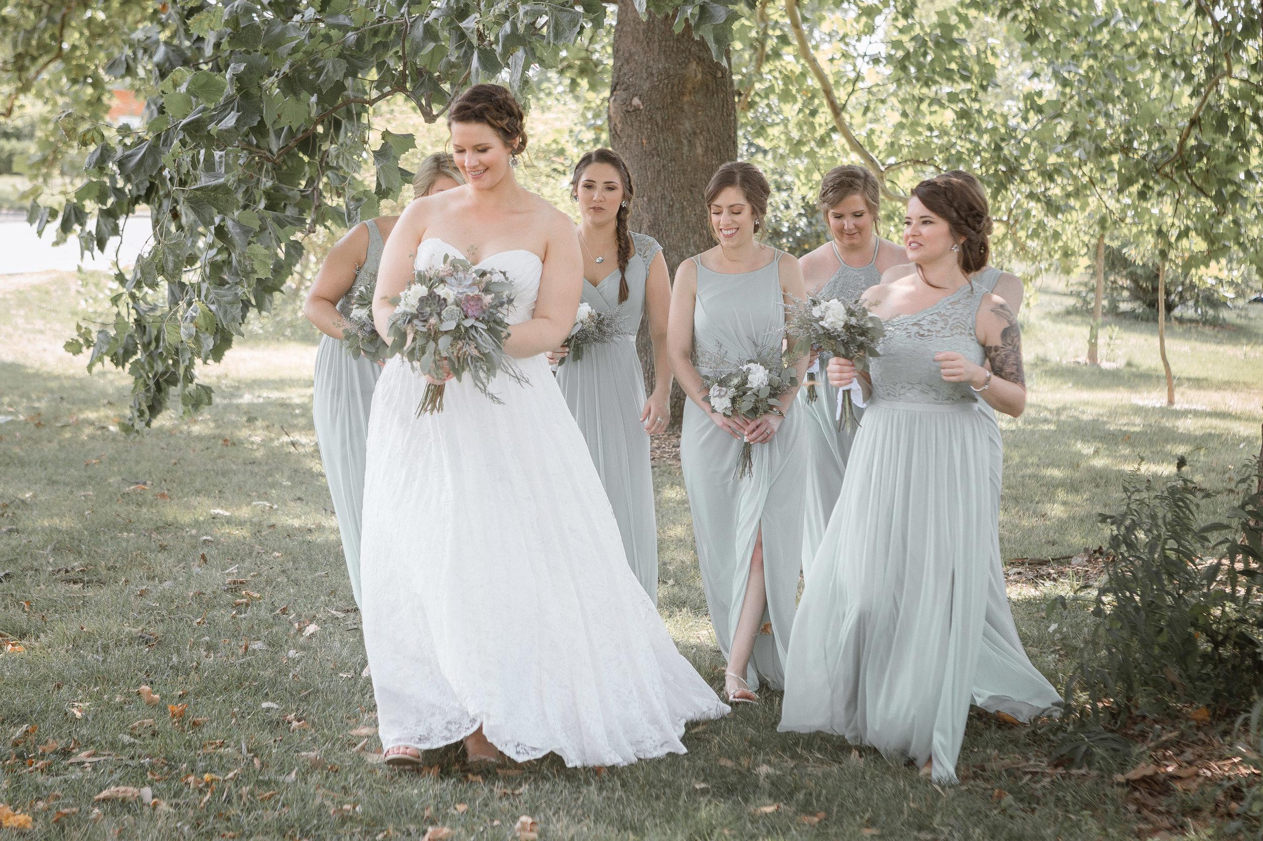 C_Wedding_Sarver, Alyssa & Scott_FOR BLOG-140.JPG