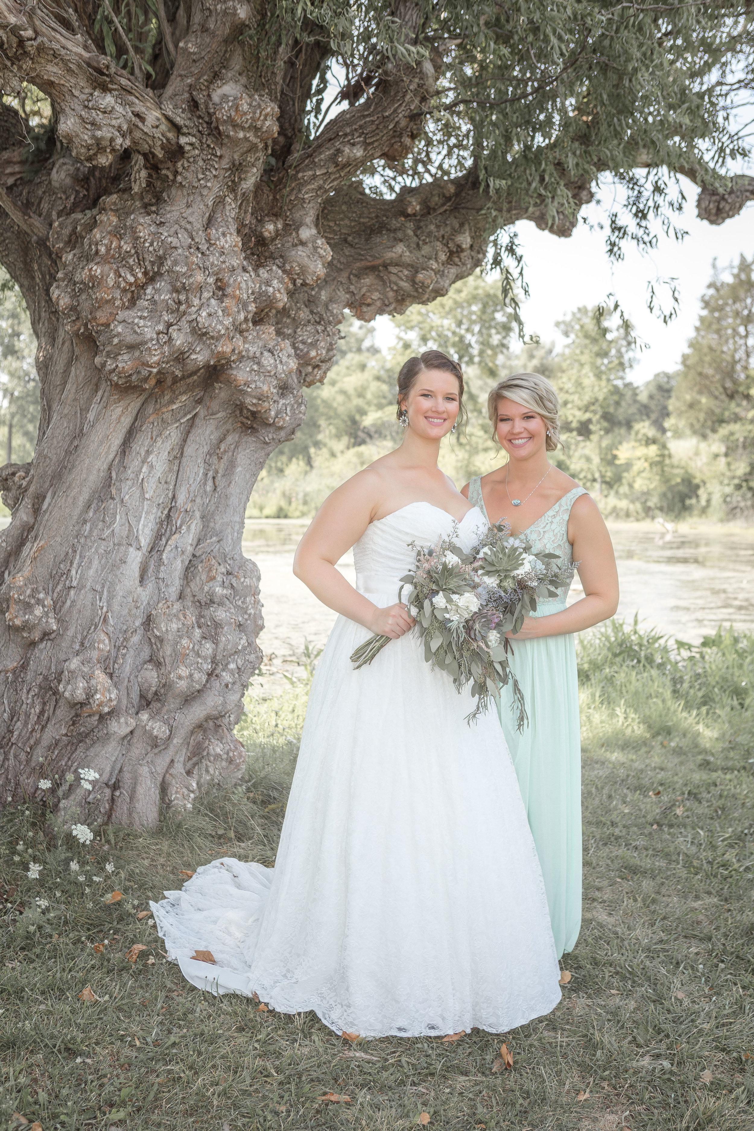 C_Wedding_Sarver, Alyssa & Scott_FOR BLOG-150.JPG