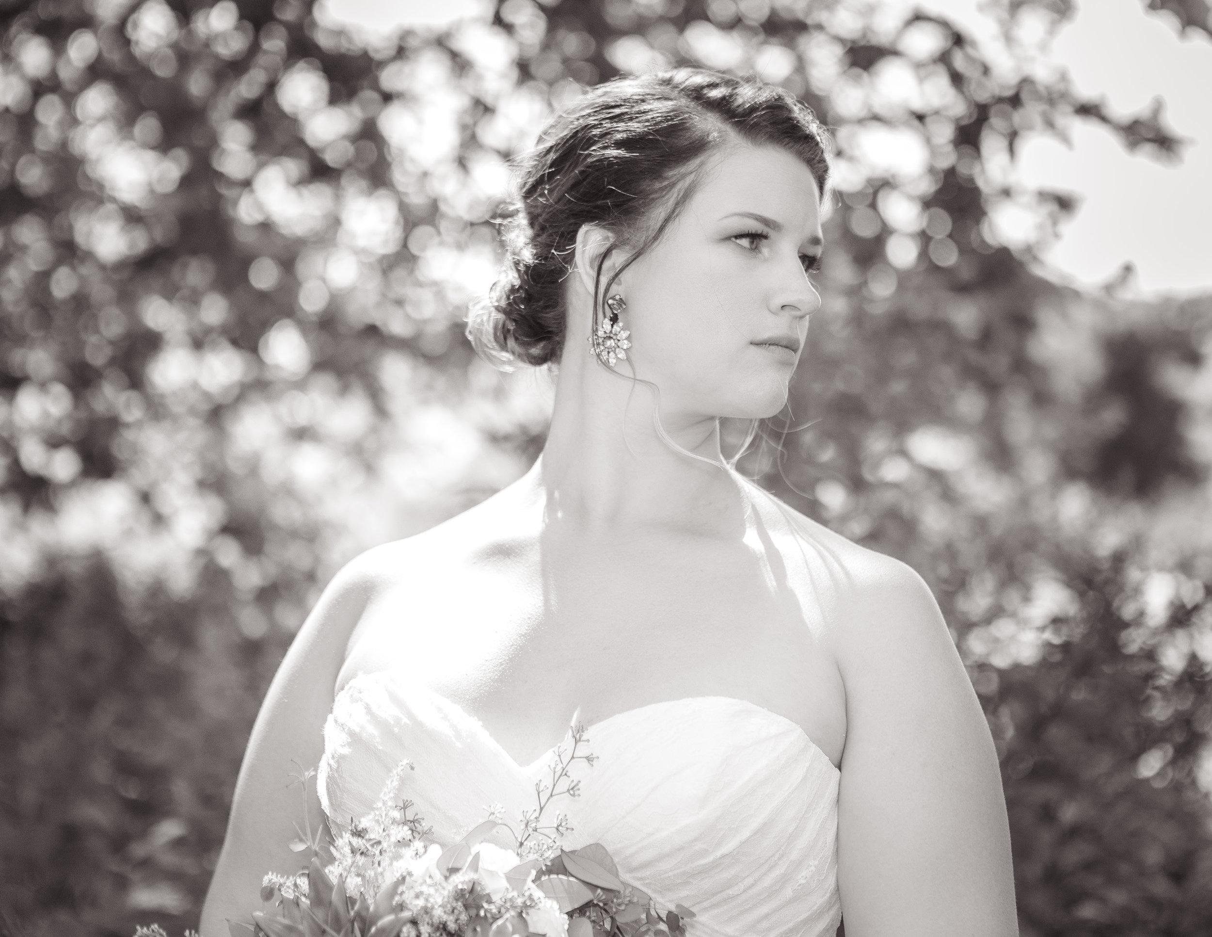 C_Wedding_Sarver, Alyssa & Scott_FOR BLOG-156.JPG