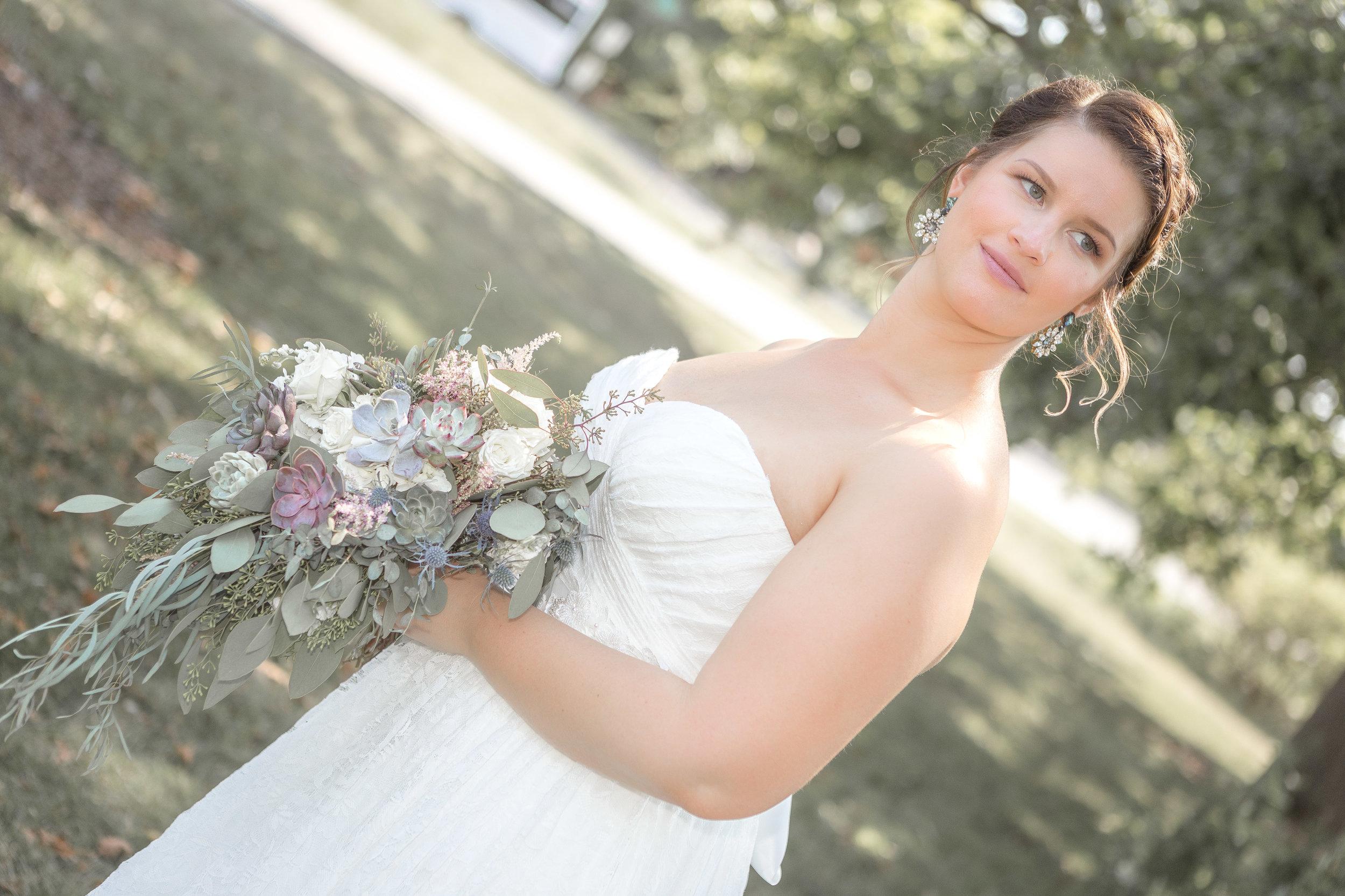 C_Wedding_Sarver, Alyssa & Scott_FOR BLOG-157.JPG