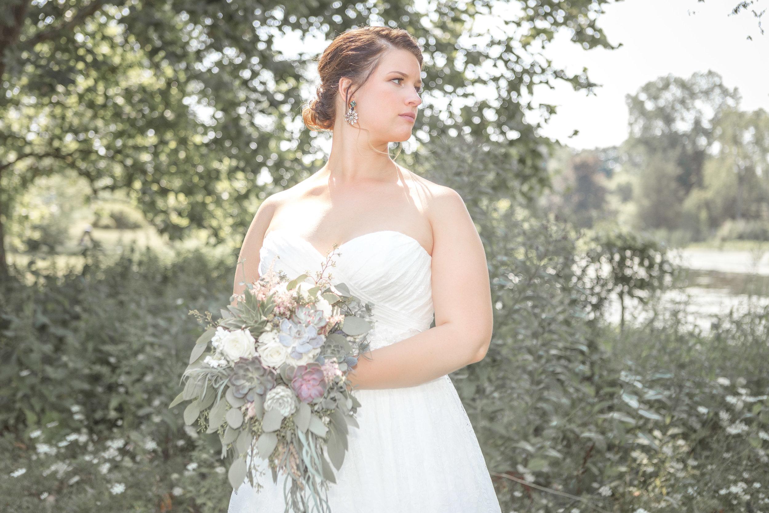 C_Wedding_Sarver, Alyssa & Scott_FOR BLOG-155.JPG