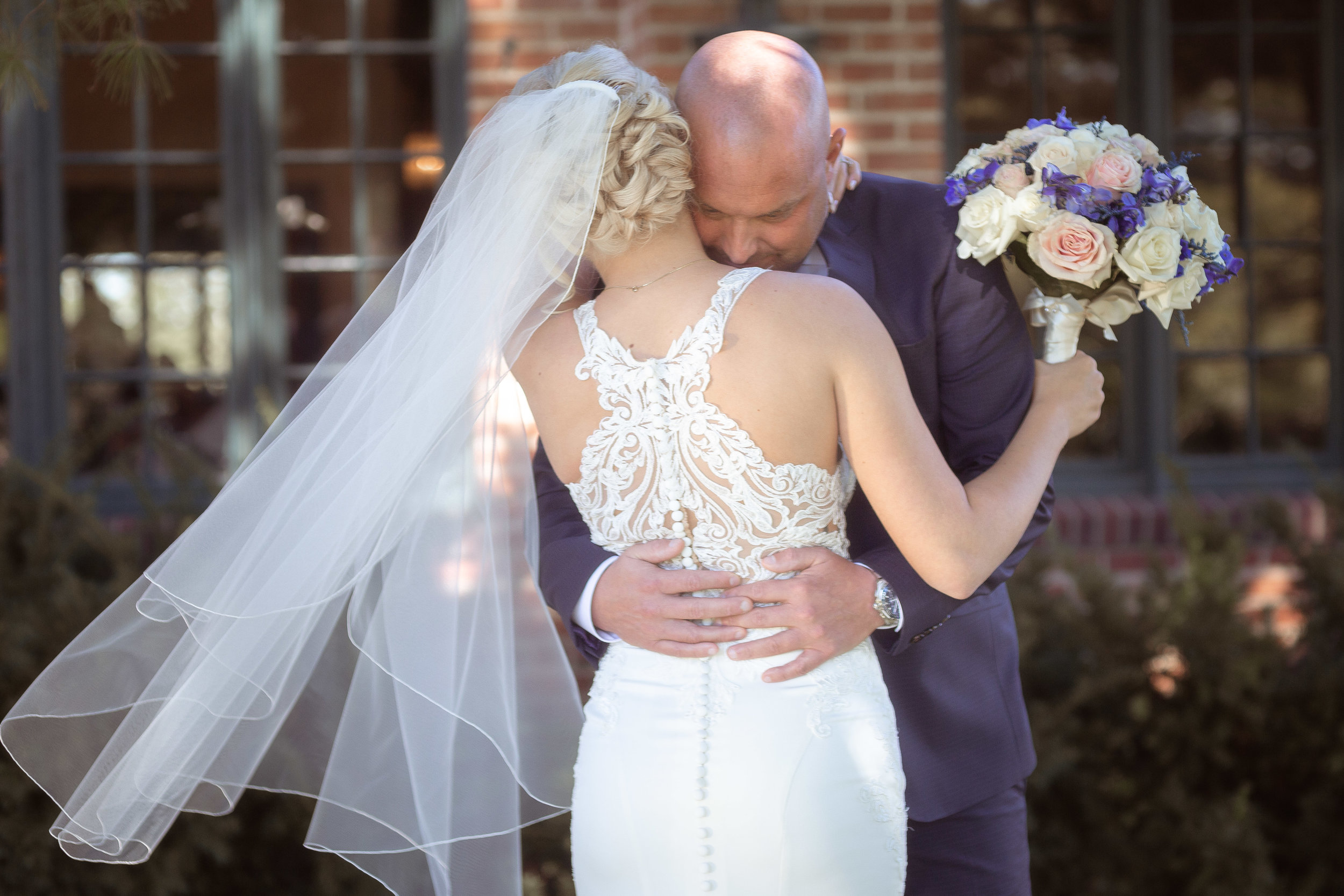 C_Wedding_Tronick, Megan & Andrew_09.22.18-233.JPG