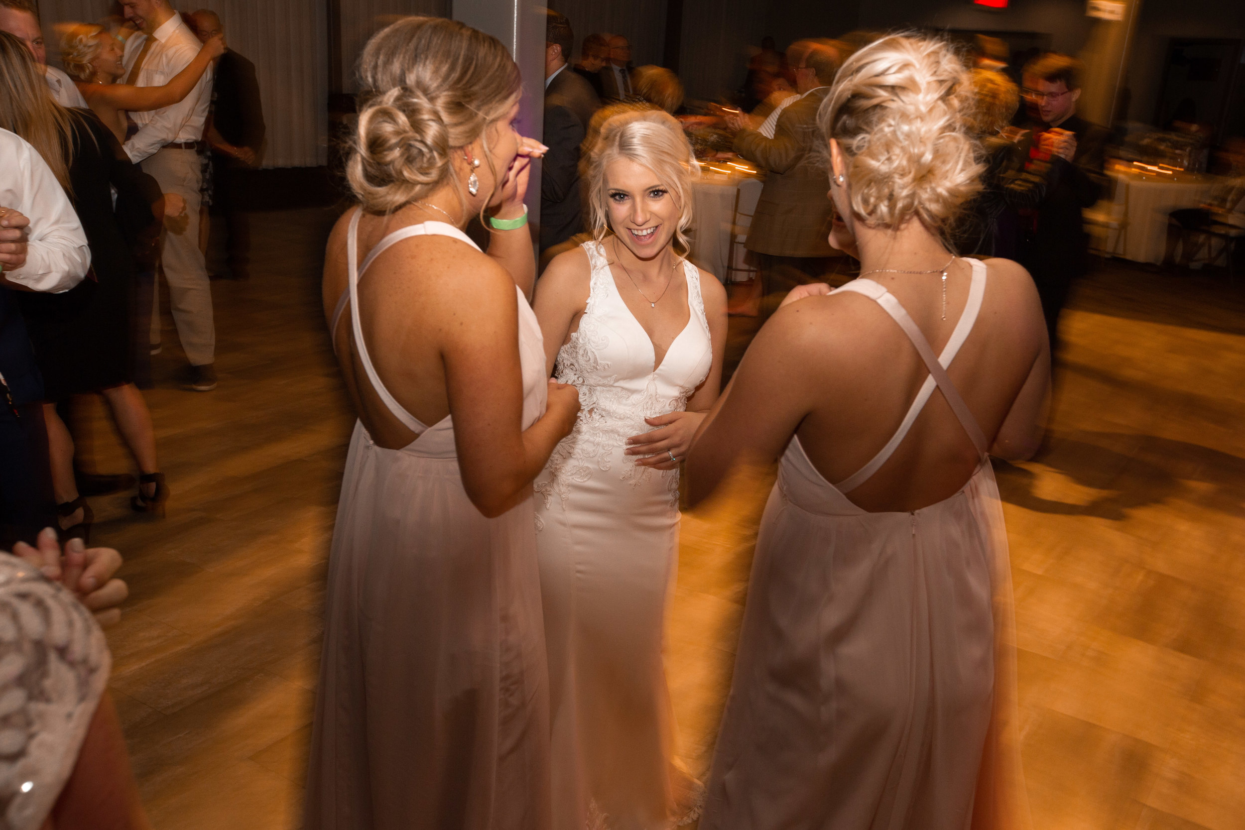 C_Wedding_Tronick, Megan & Andrew_09.22.18-917.JPG