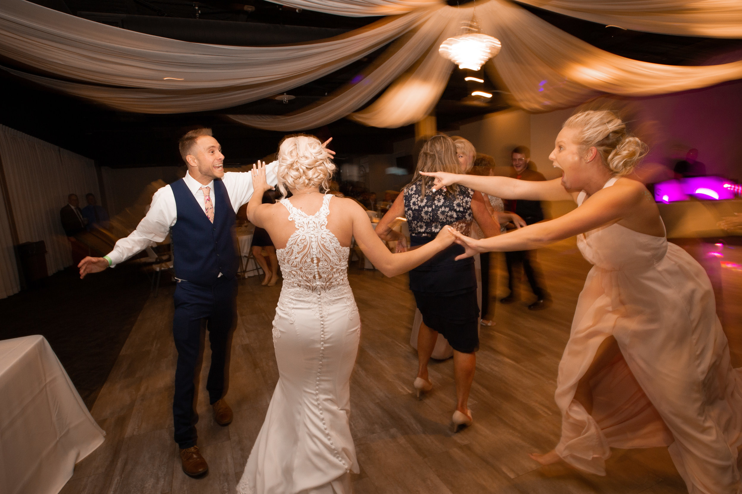 C_Wedding_Tronick, Megan & Andrew_09.22.18-959.JPG