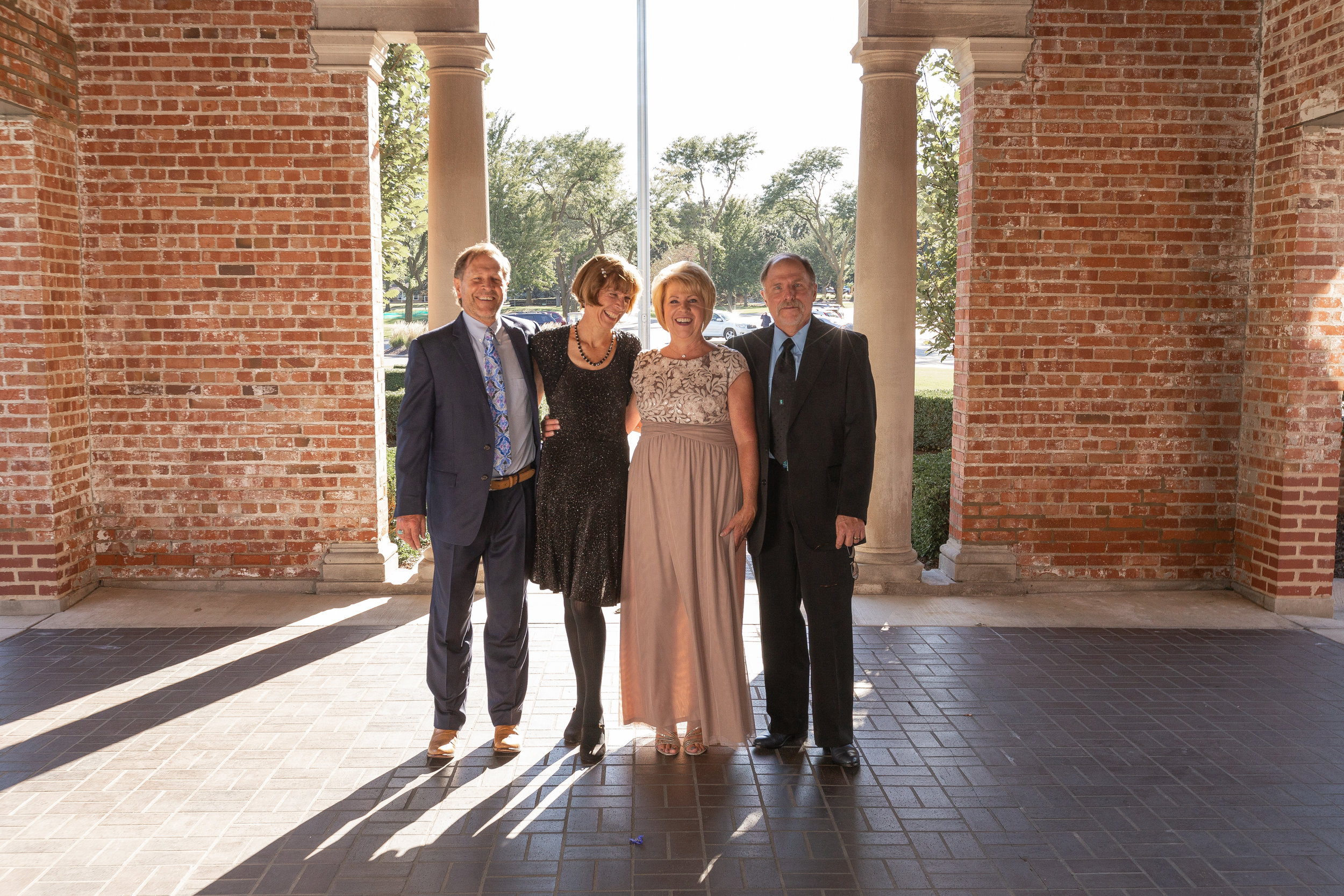 C_Wedding_Tronick, Megan & Andrew_09.22.18-602.JPG