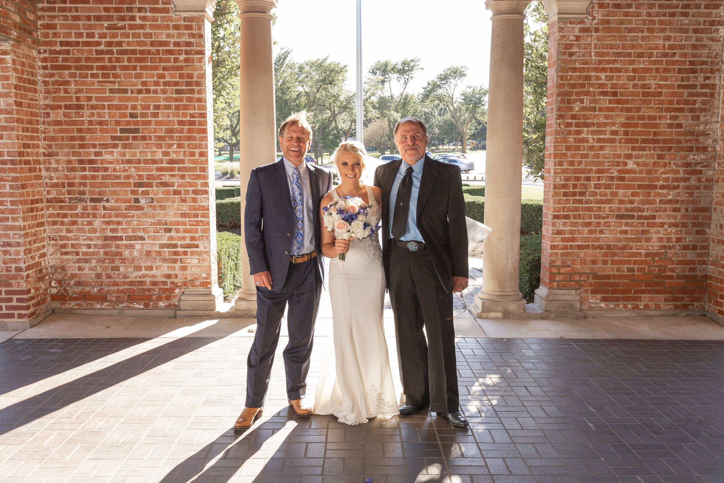 C_Wedding_Tronick, Megan & Andrew_09.22.18-607.JPG