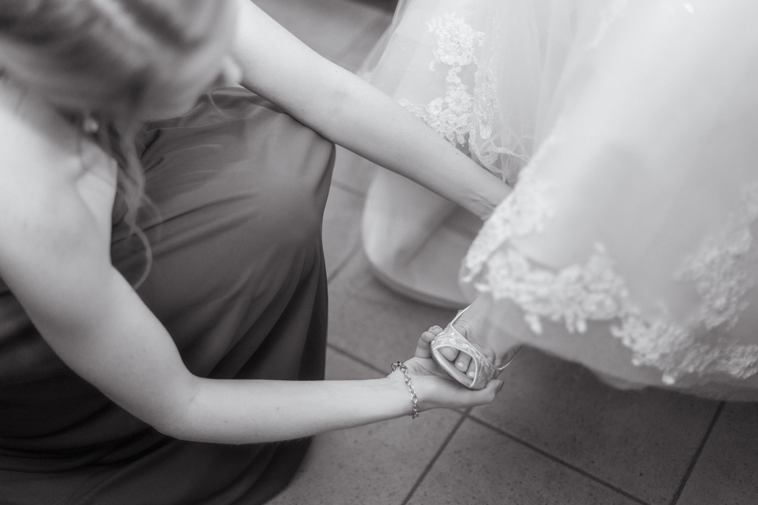 C_Wedding_Spellman, Megan & Tyler_10.27.18-365.JPG
