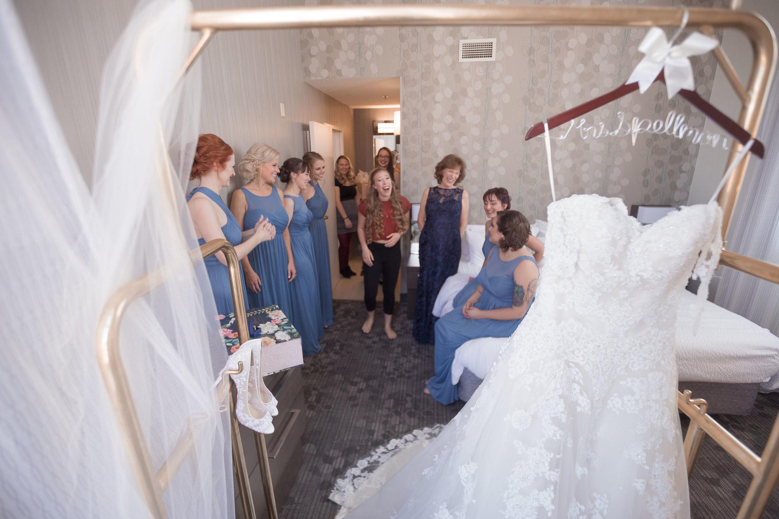 C_Wedding_Spellman, Megan & Tyler_10.27.18-195.JPG