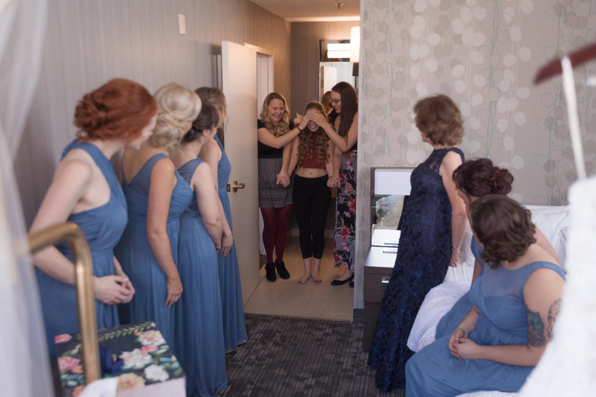 C_Wedding_Spellman, Megan & Tyler_10.27.18-188.JPG