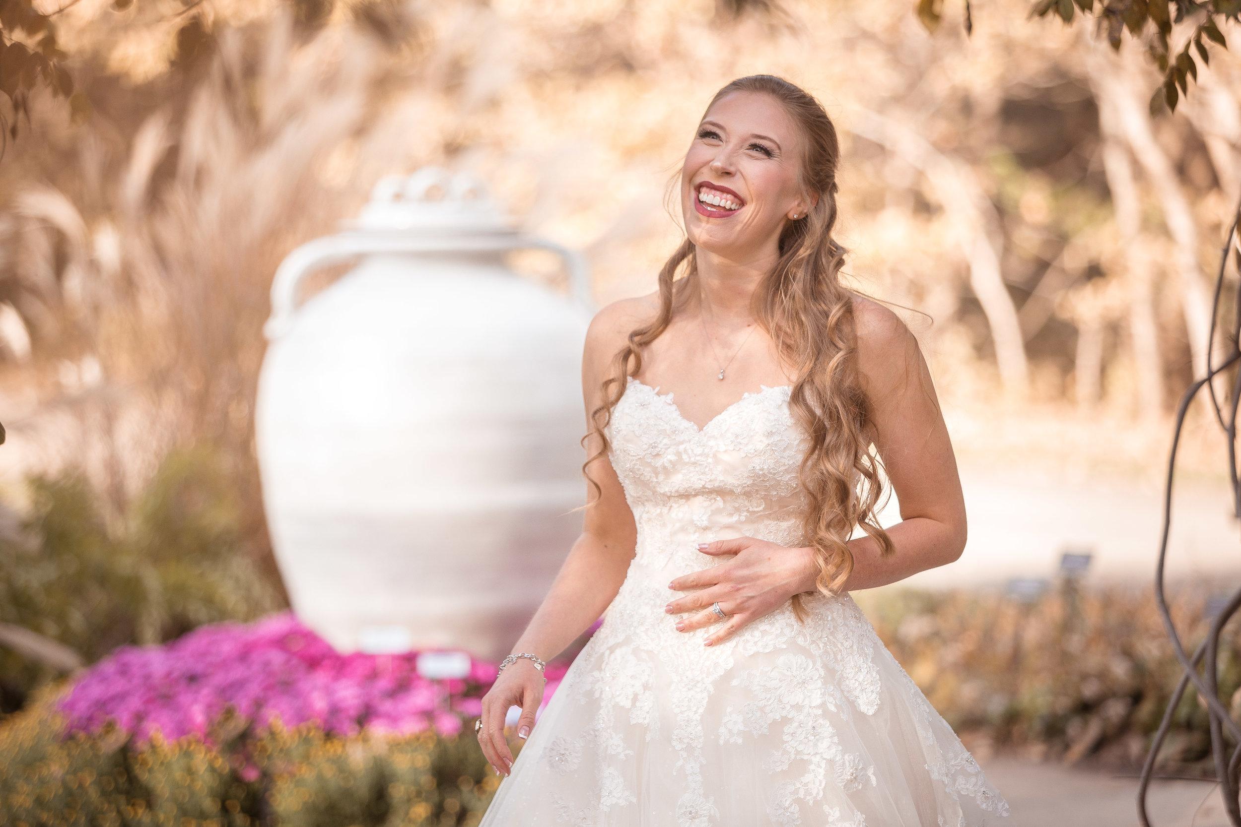 C_Wedding_Spellman, Megan & Tyler_10.27.18-583.JPG
