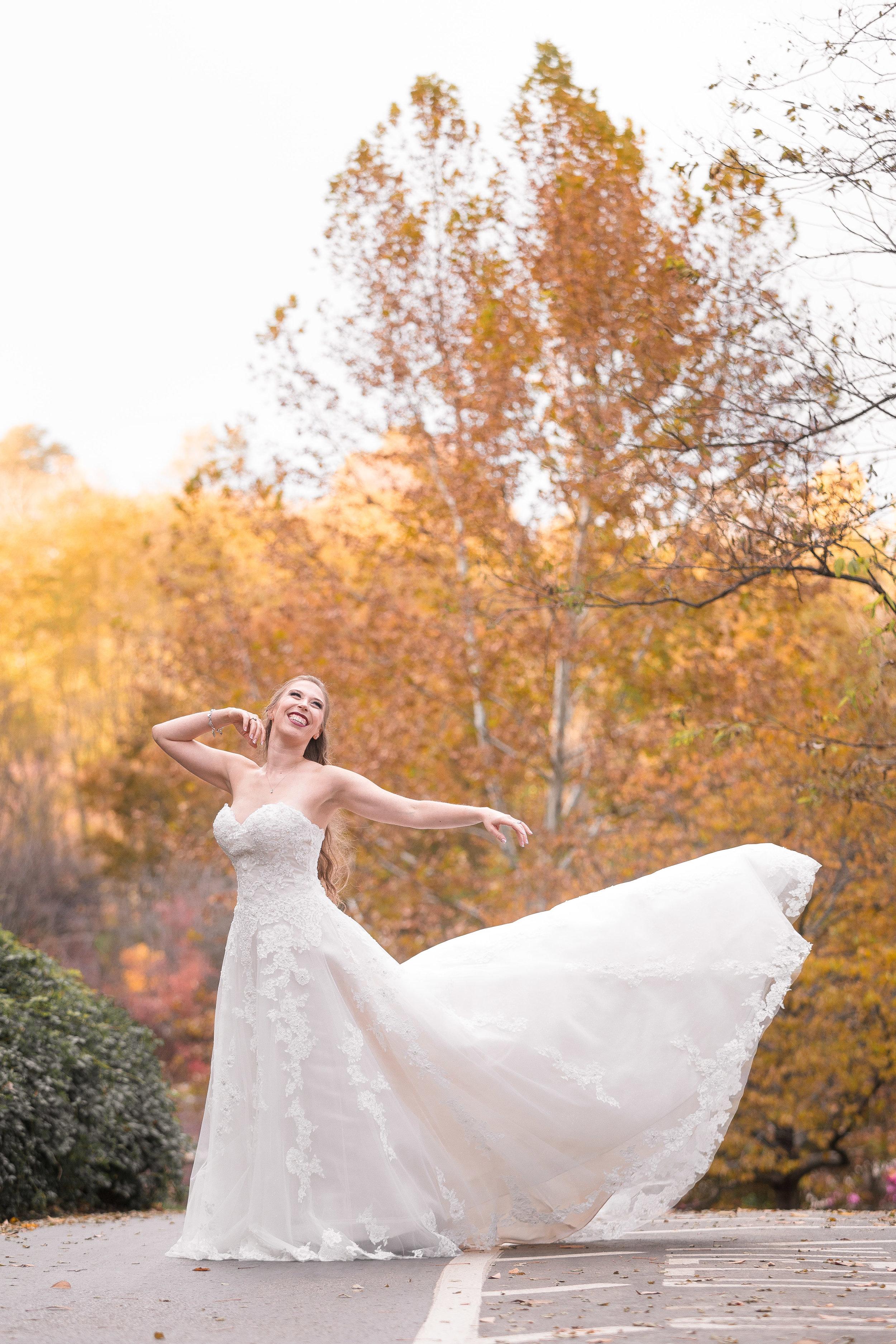 C_Wedding_Spellman, Megan & Tyler_10.27.18-1000.JPG