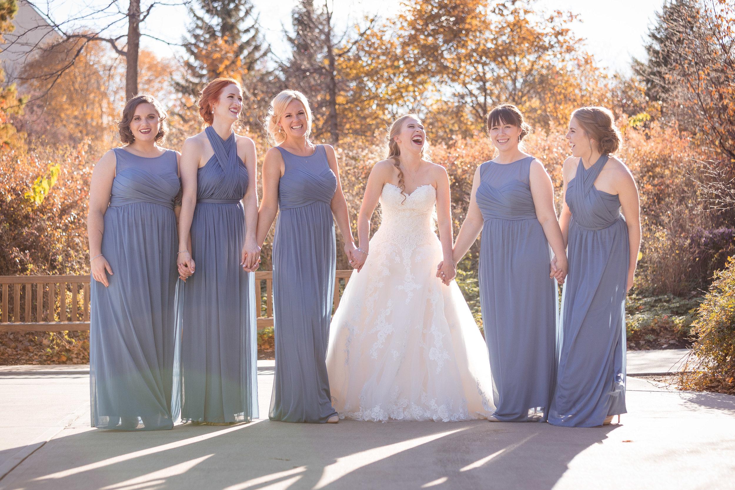C_Wedding_Spellman, Megan & Tyler_10.27.18-531.JPG