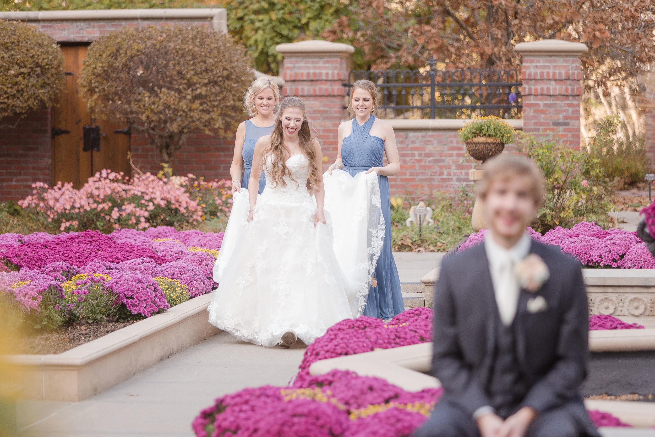 C_Wedding_Spellman, Megan & Tyler_10.27.18-638.JPG