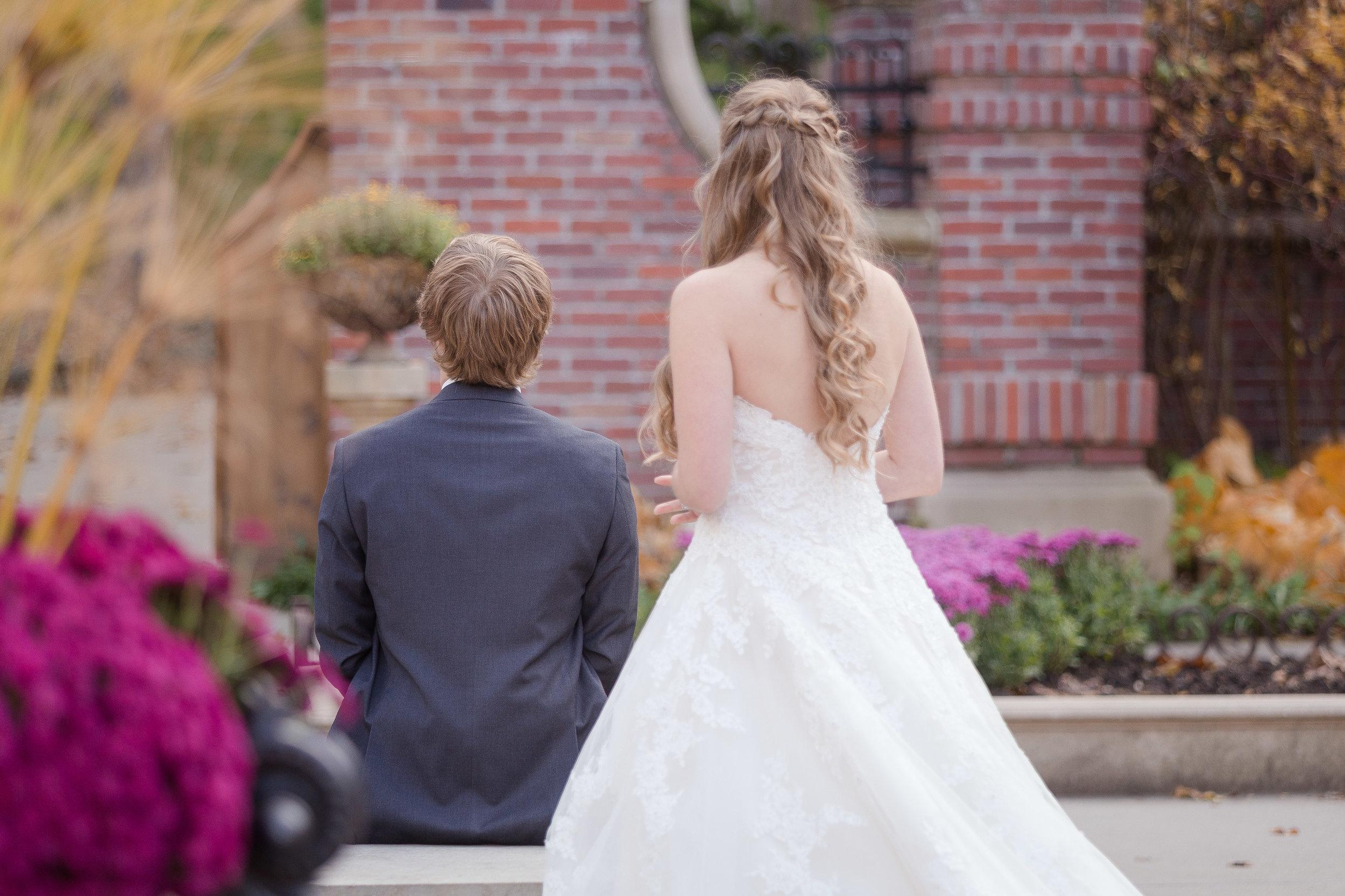 C_Wedding_Spellman, Megan & Tyler_10.27.18-647.JPG