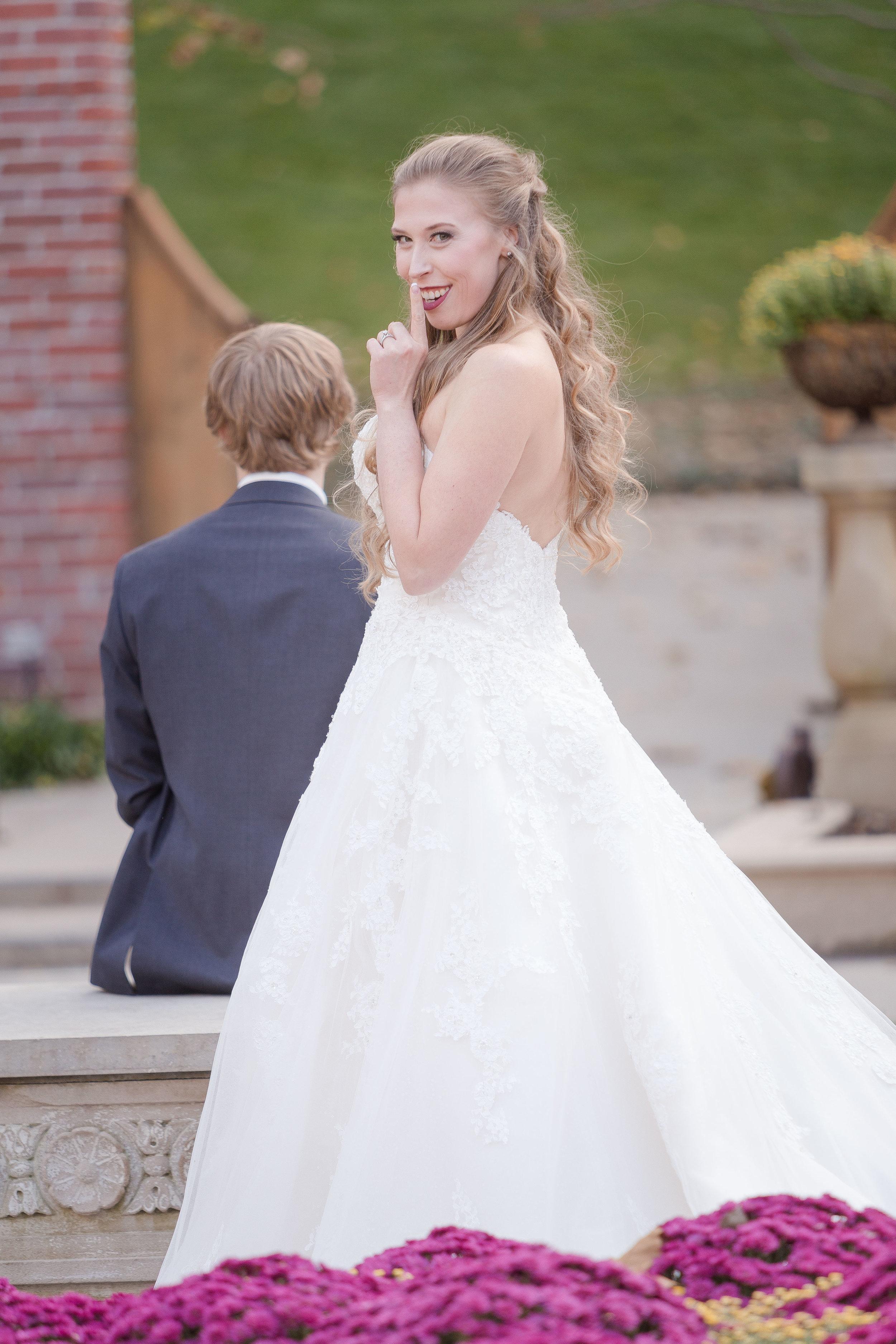 C_Wedding_Spellman, Megan & Tyler_10.27.18-652.JPG