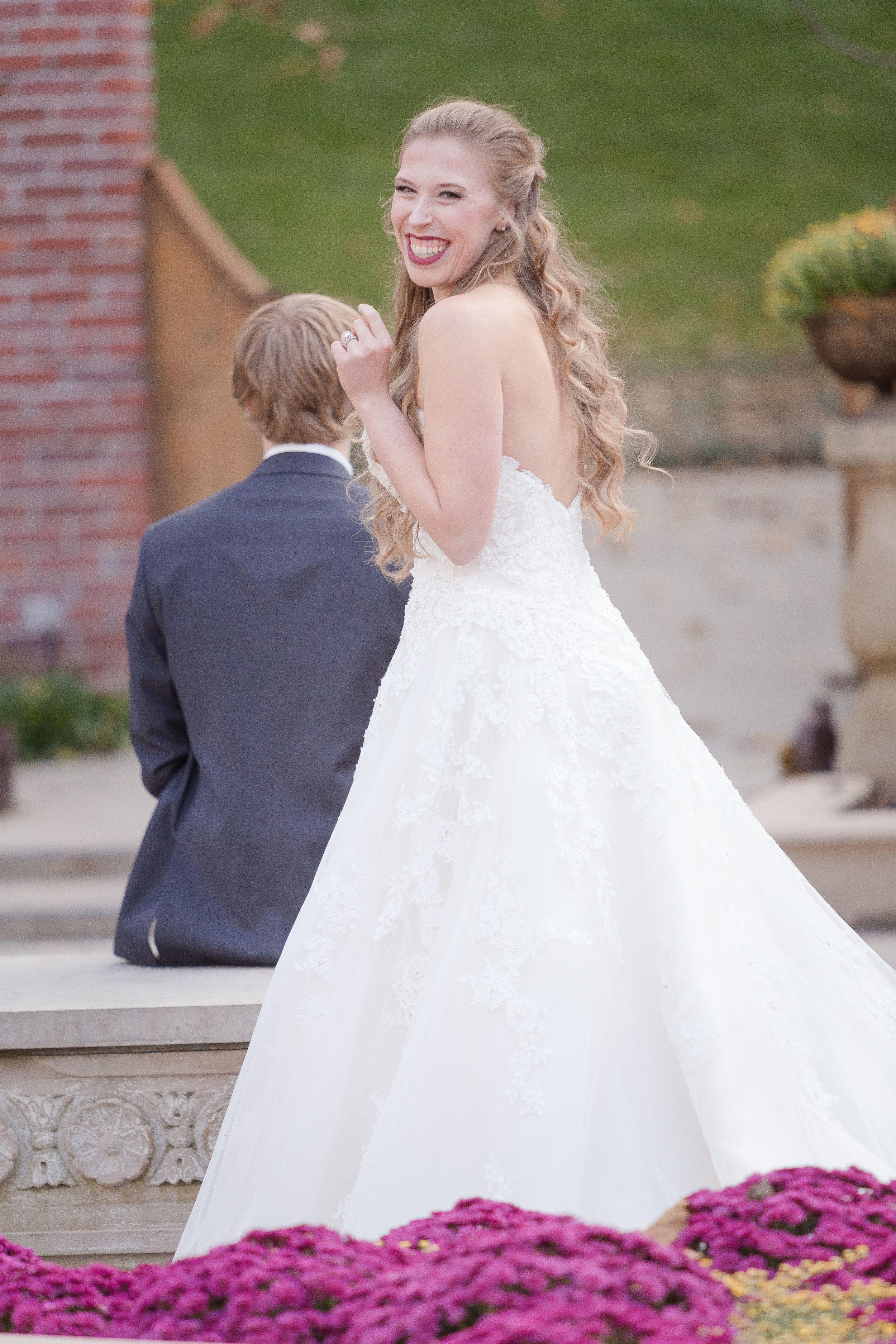 C_Wedding_Spellman, Megan & Tyler_10.27.18-654.JPG