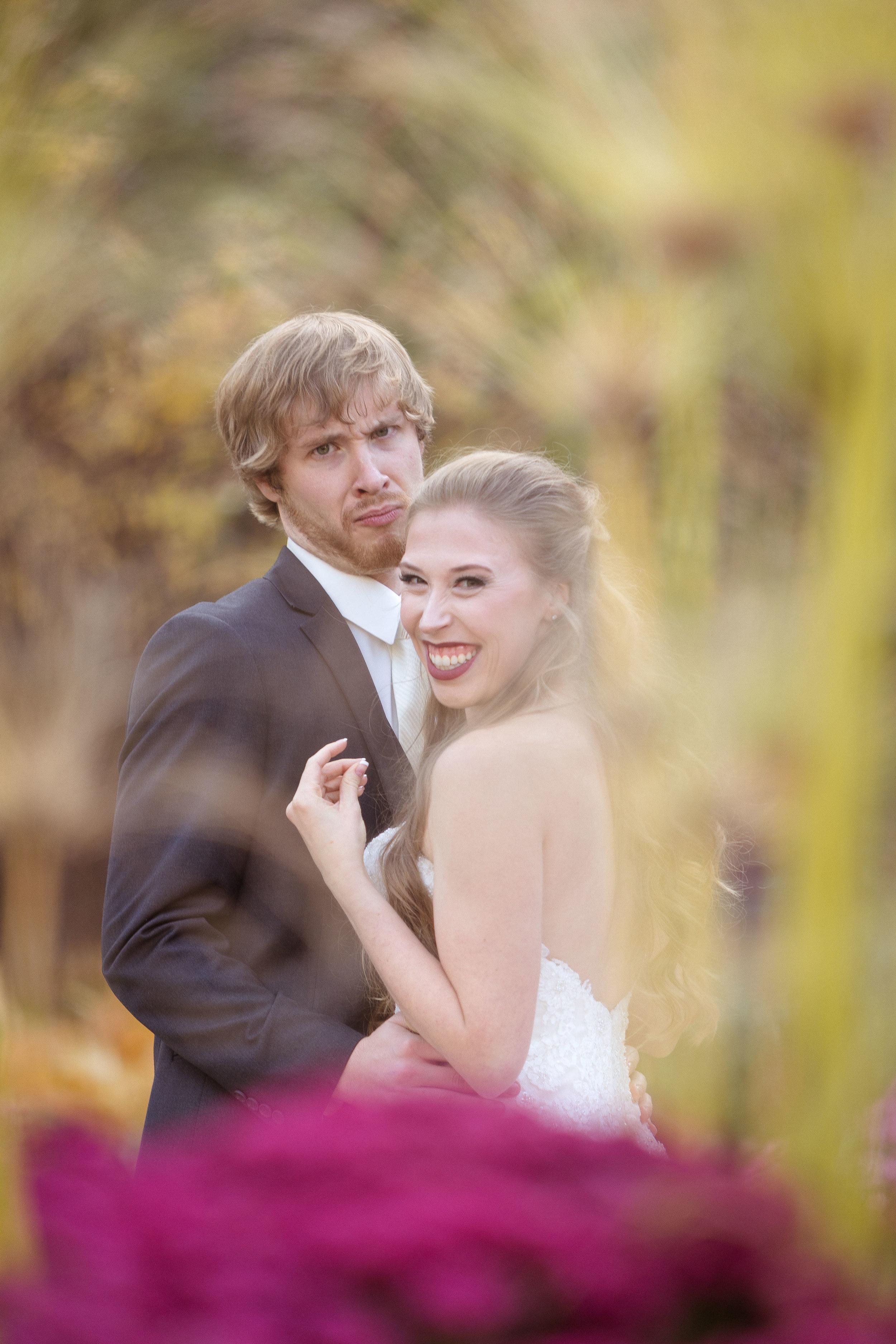 C_Wedding_Spellman, Megan & Tyler_10.27.18-670.JPG
