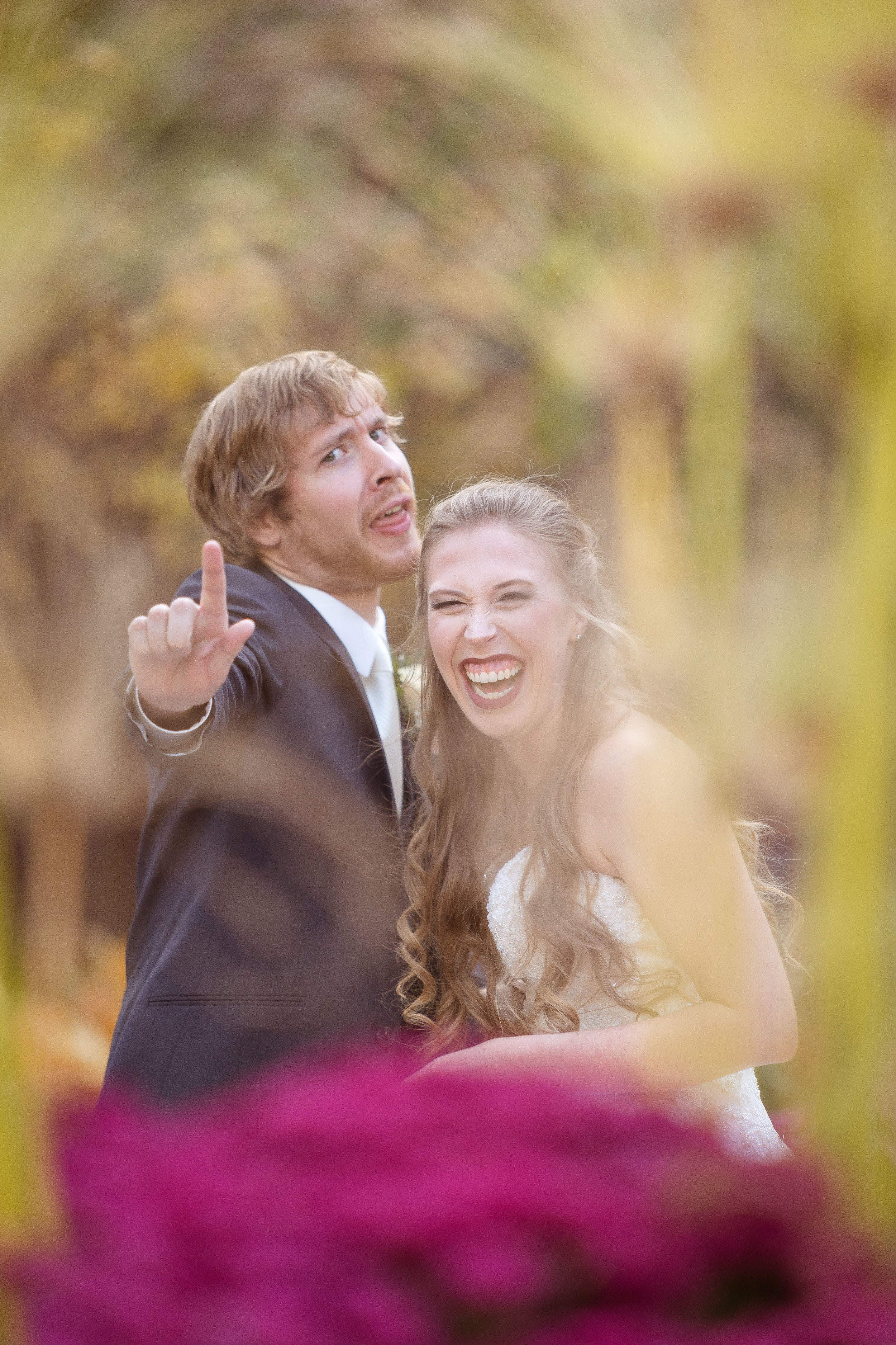 C_Wedding_Spellman, Megan & Tyler_10.27.18-672.JPG
