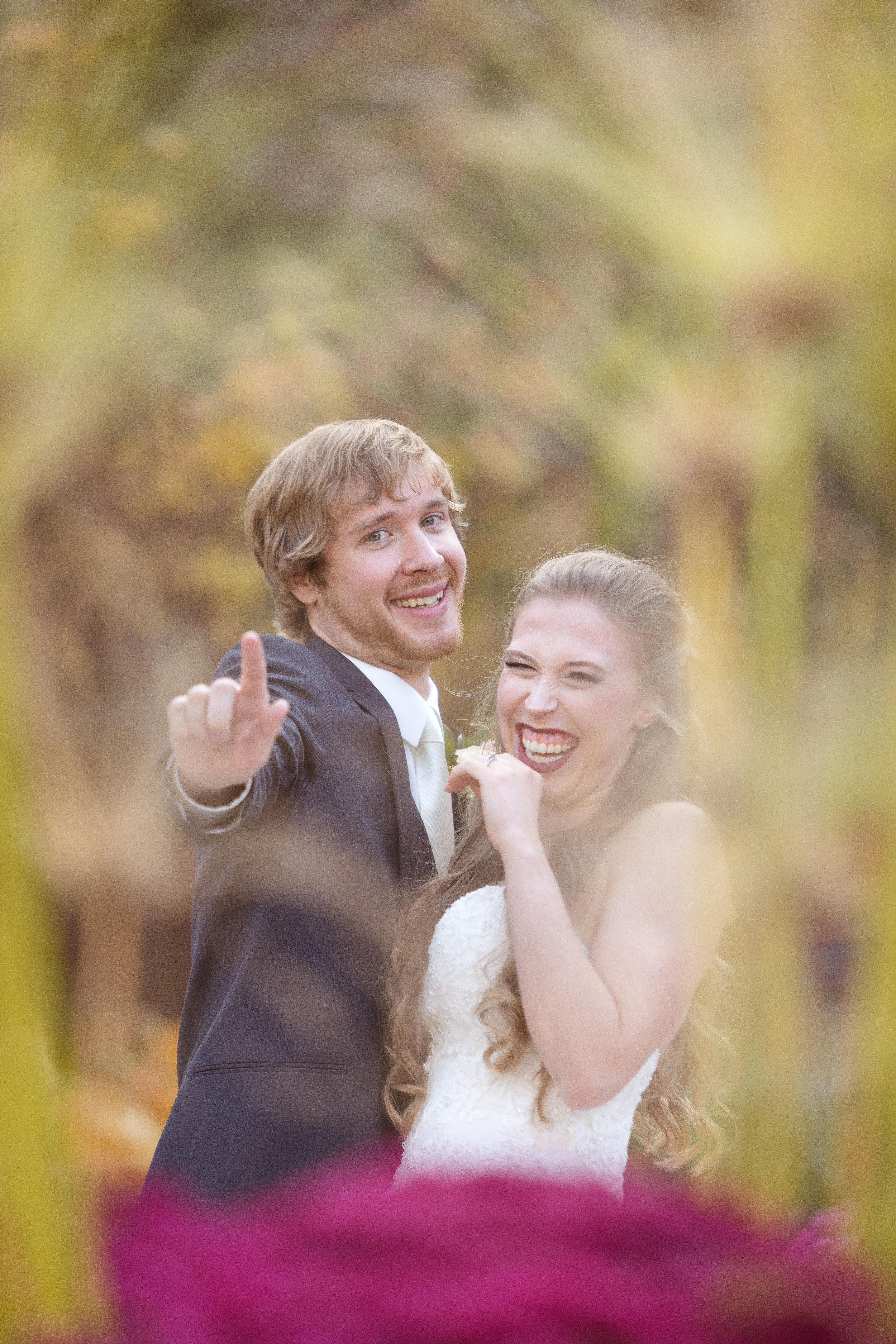 C_Wedding_Spellman, Megan & Tyler_10.27.18-673.JPG