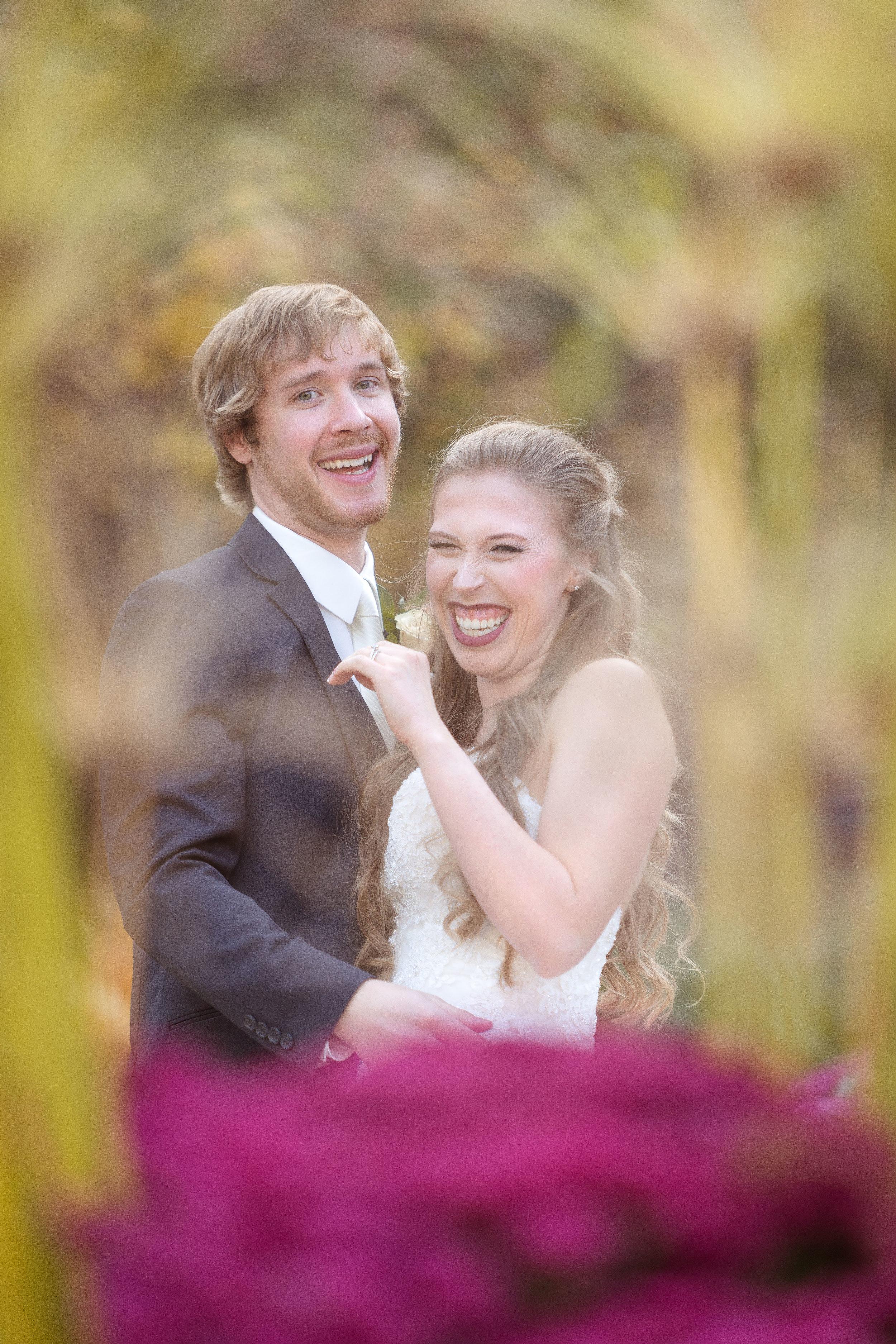 C_Wedding_Spellman, Megan & Tyler_10.27.18-674.JPG