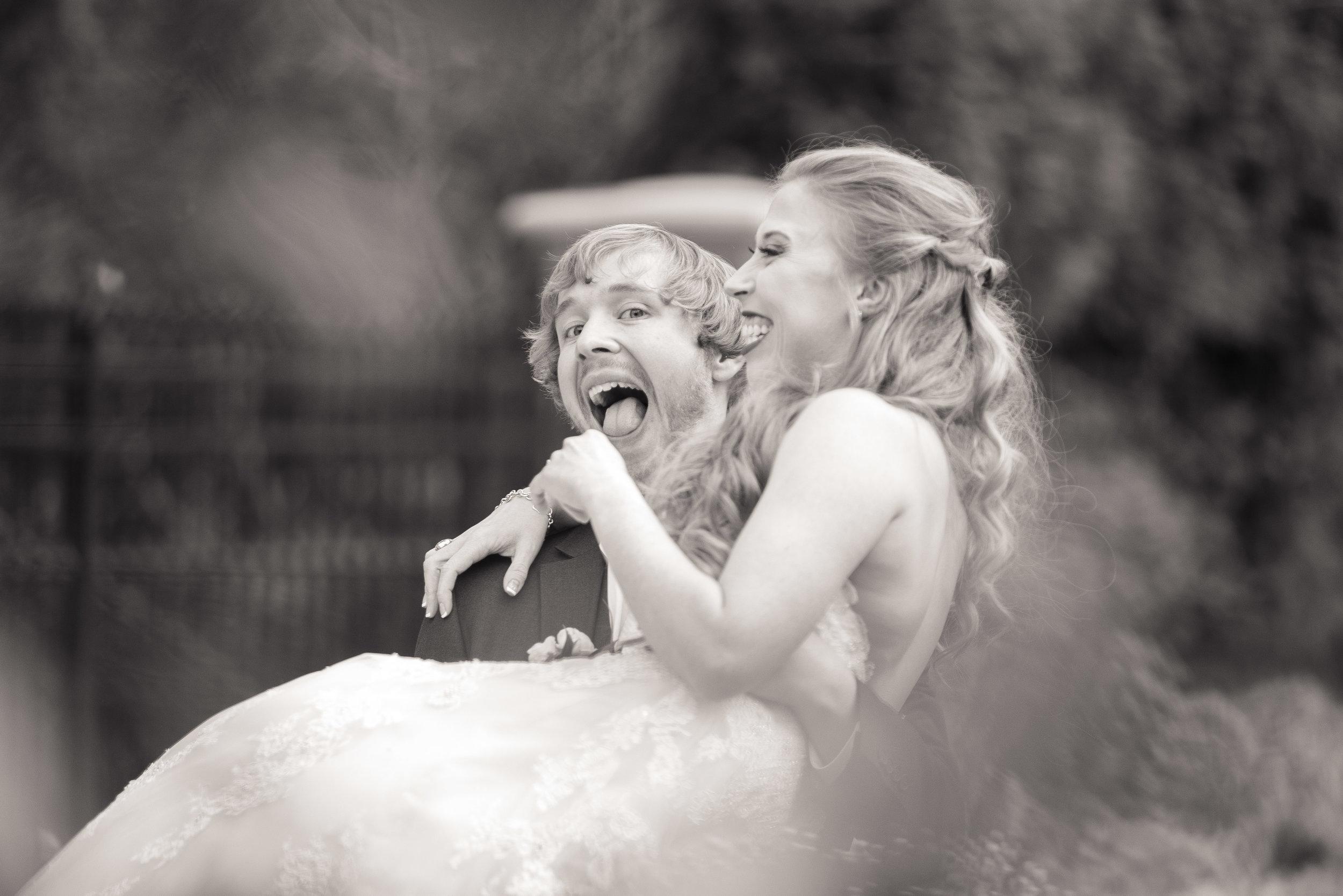 C_Wedding_Spellman, Megan & Tyler_10.27.18-743.JPG