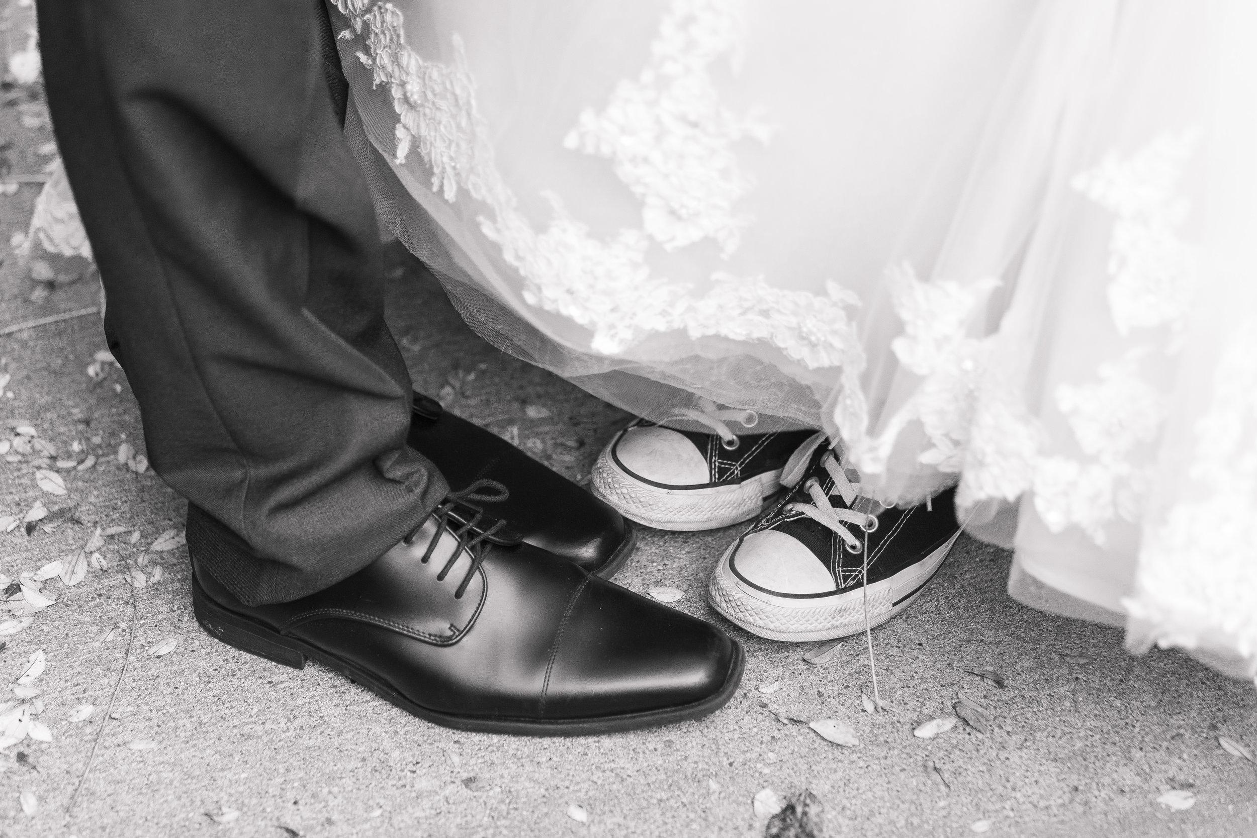 C_Wedding_Spellman, Megan & Tyler_10.27.18-877.JPG